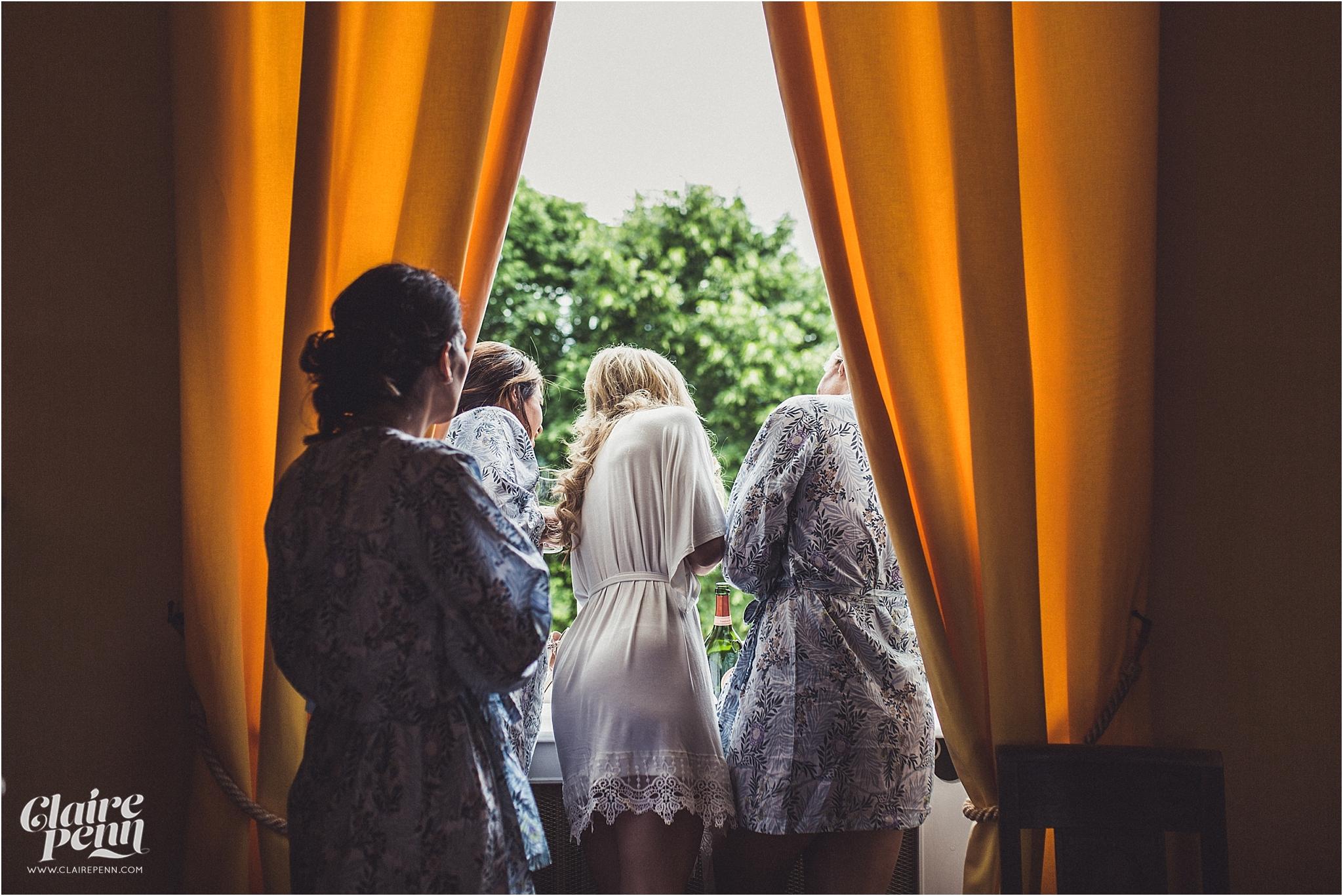 Fairytale Chateau wedding Dordogne 00017.jpg