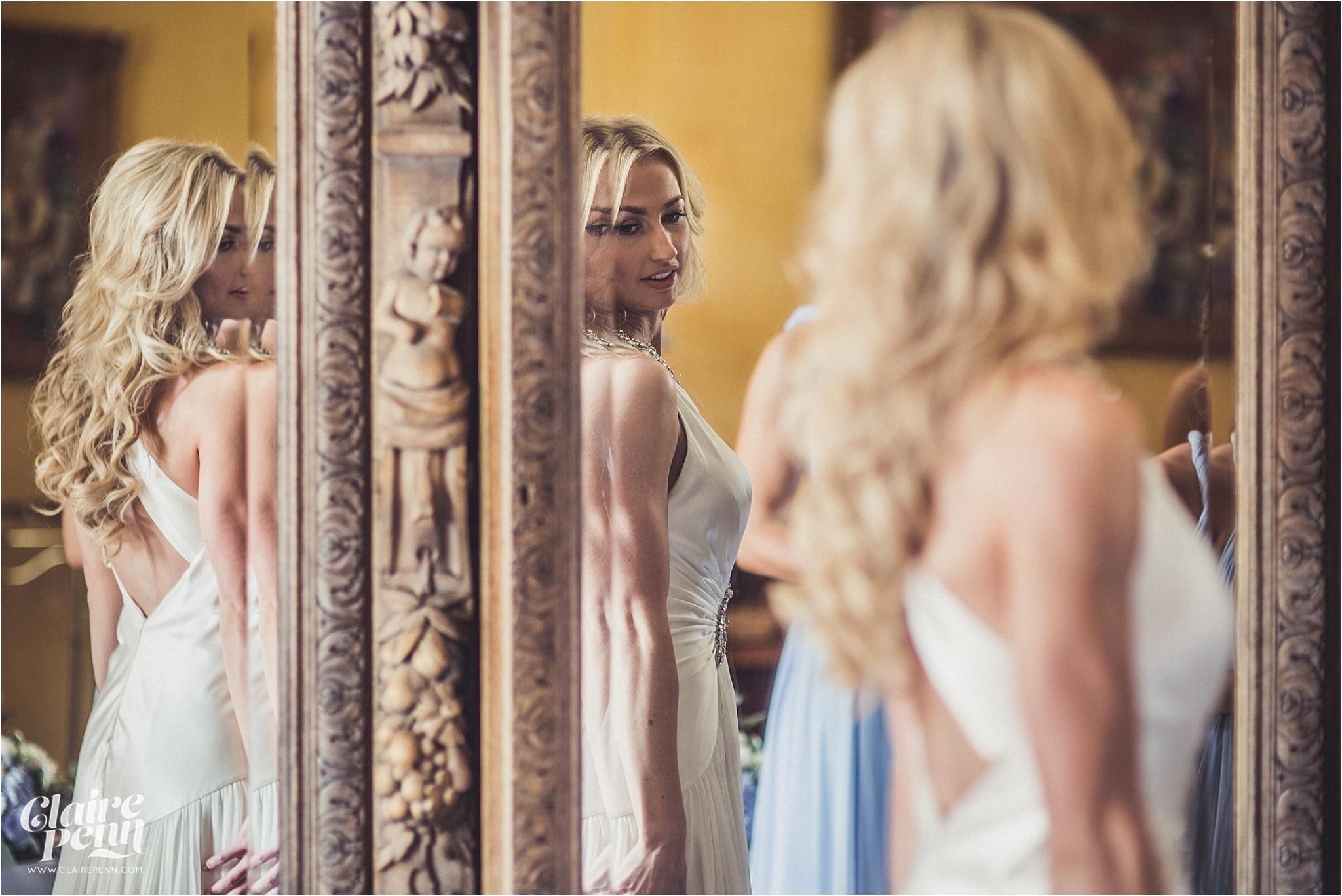 Fairytale Chateau wedding Dordogne 00018.jpg