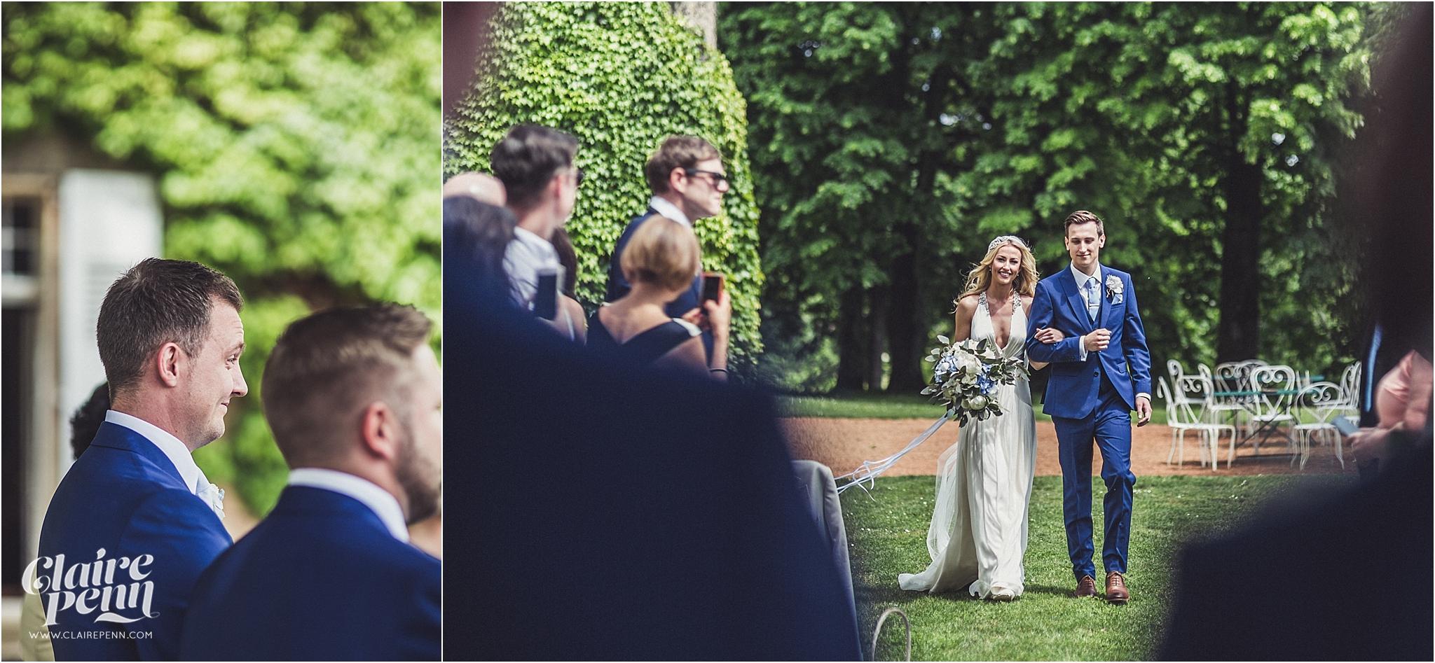 Fairytale Chateau wedding Dordogne 00019.jpg