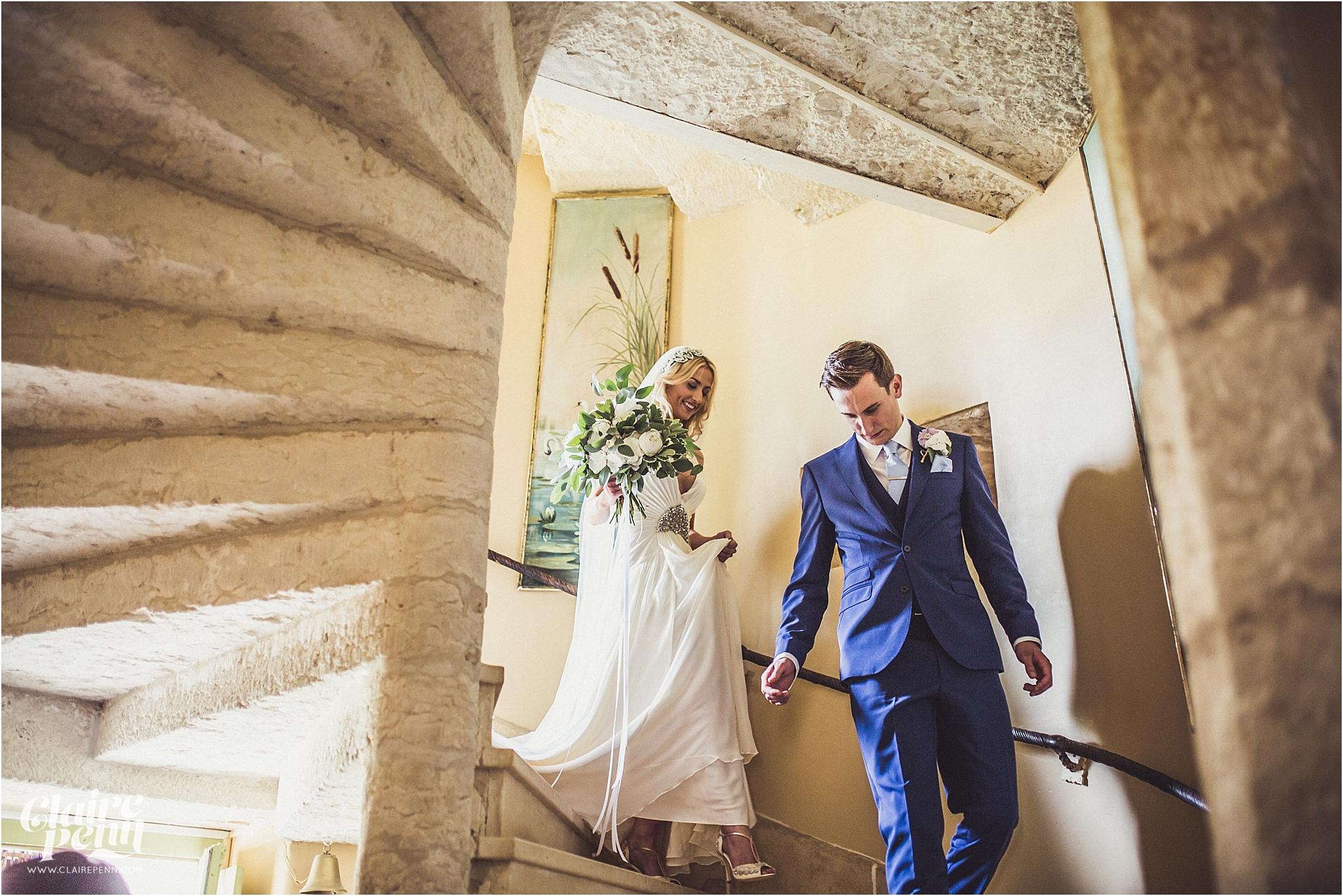 Fairytale Chateau wedding Dordogne 00020.jpg
