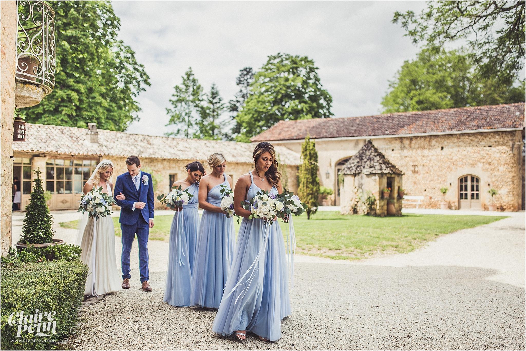 Fairytale Chateau wedding Dordogne 00022.jpg