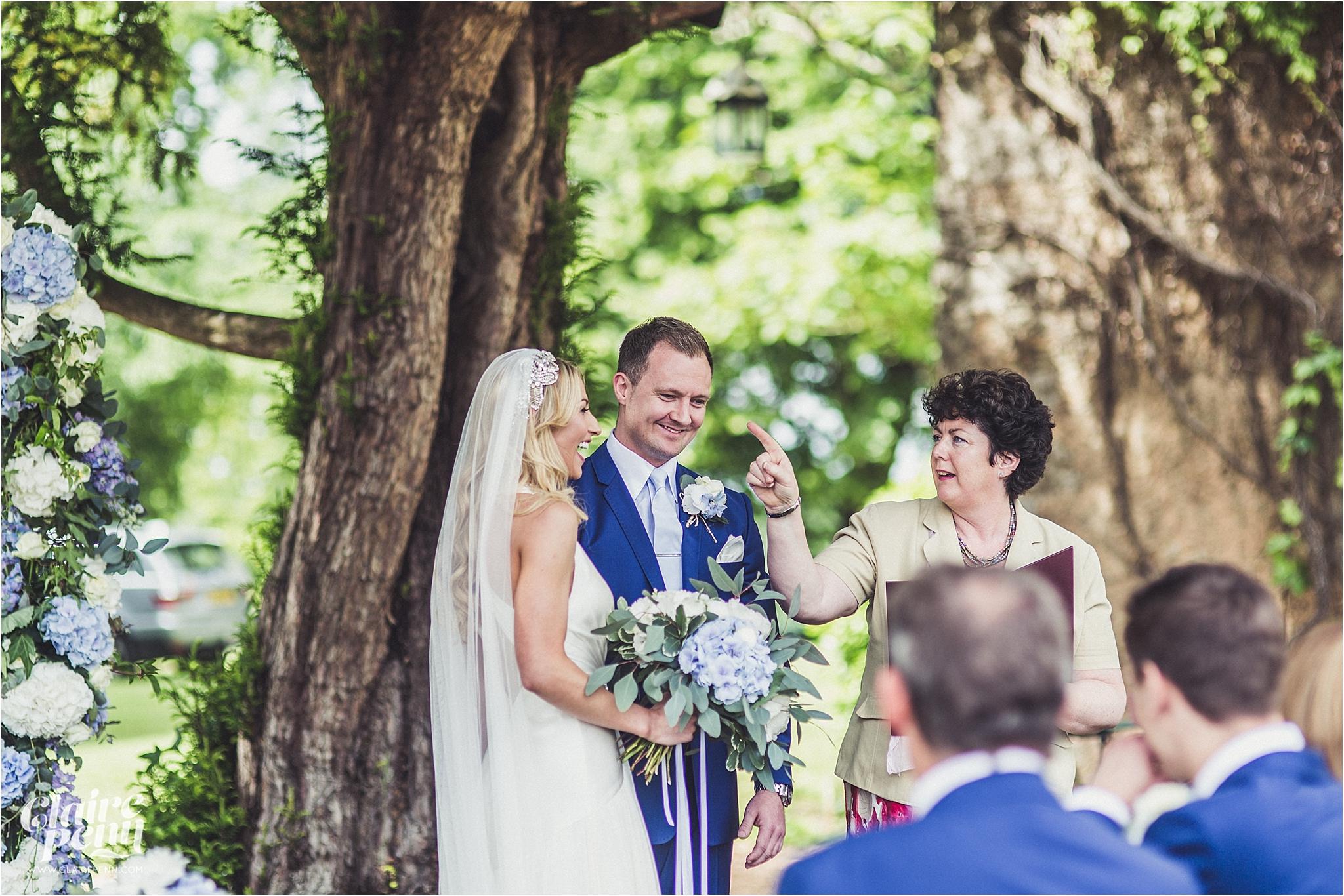 Fairytale Chateau wedding Dordogne 00023.jpg