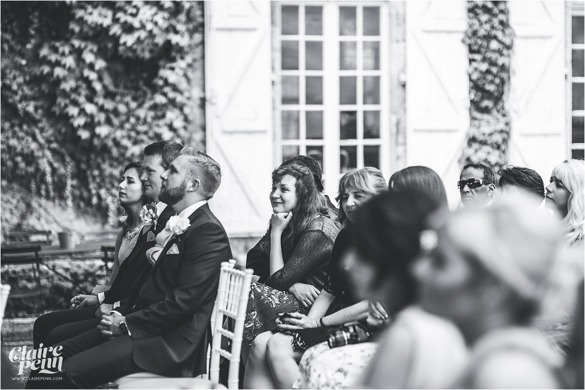 Fairytale Chateau wedding Dordogne 00025.jpg