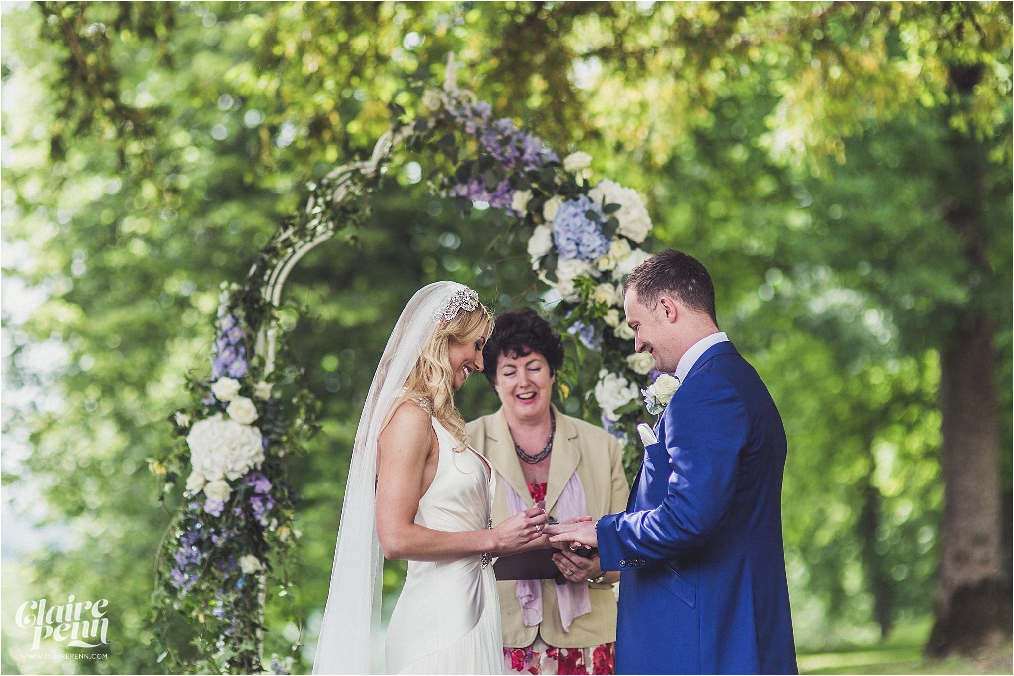 Fairytale Chateau wedding Dordogne 00026.jpg