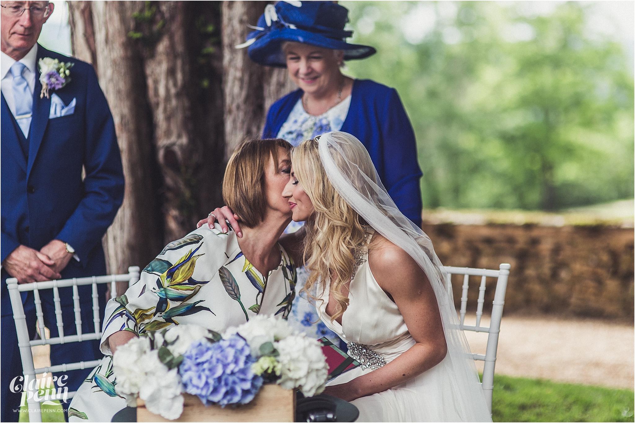 Fairytale Chateau wedding Dordogne 00028.jpg