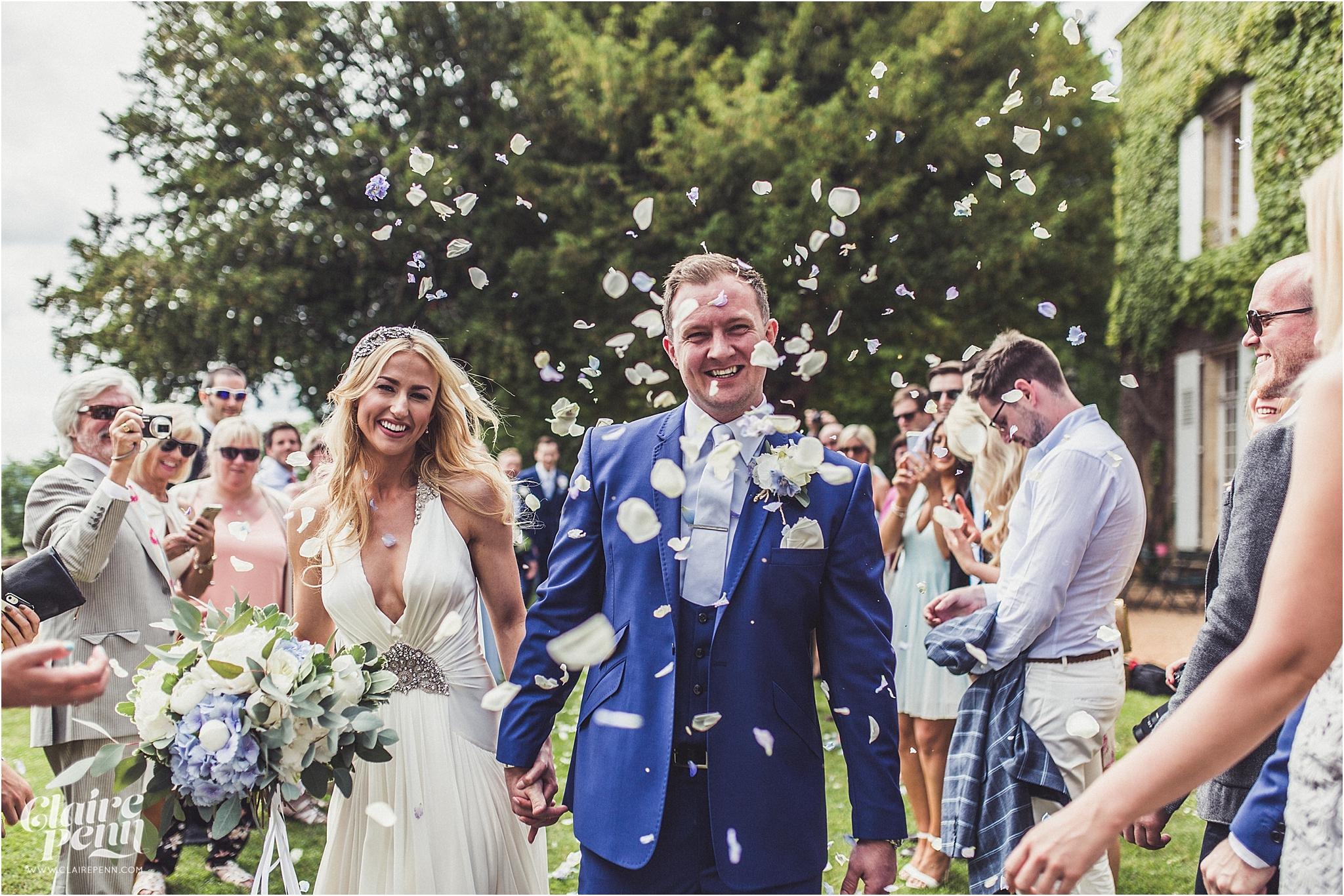 Fairytale Chateau wedding Dordogne 00029.jpg