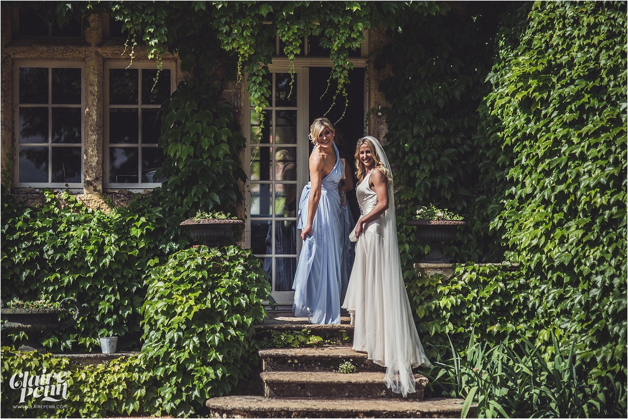 Fairytale Chateau wedding Dordogne 00032.jpg