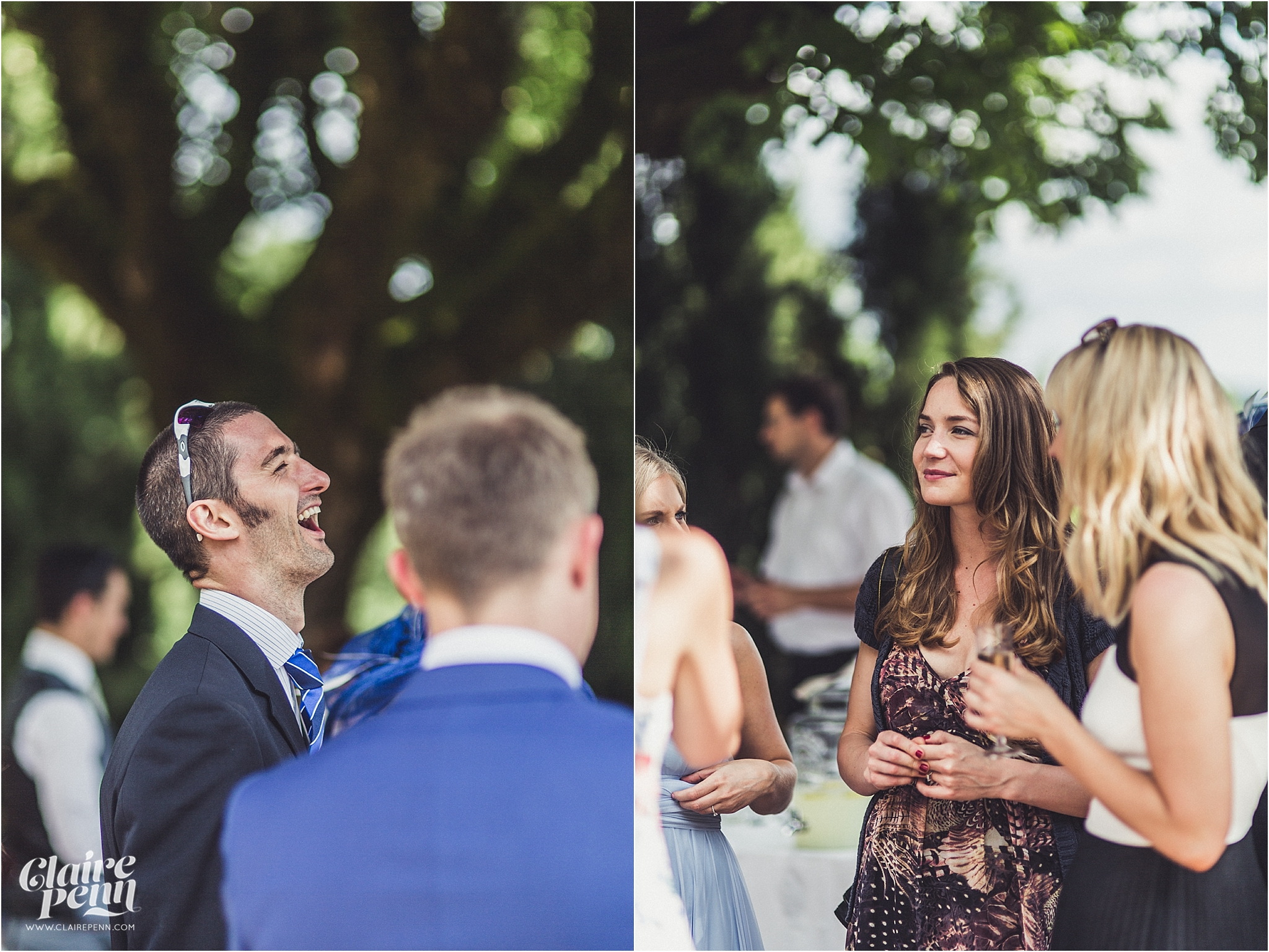 Fairytale Chateau wedding Dordogne 00033.jpg