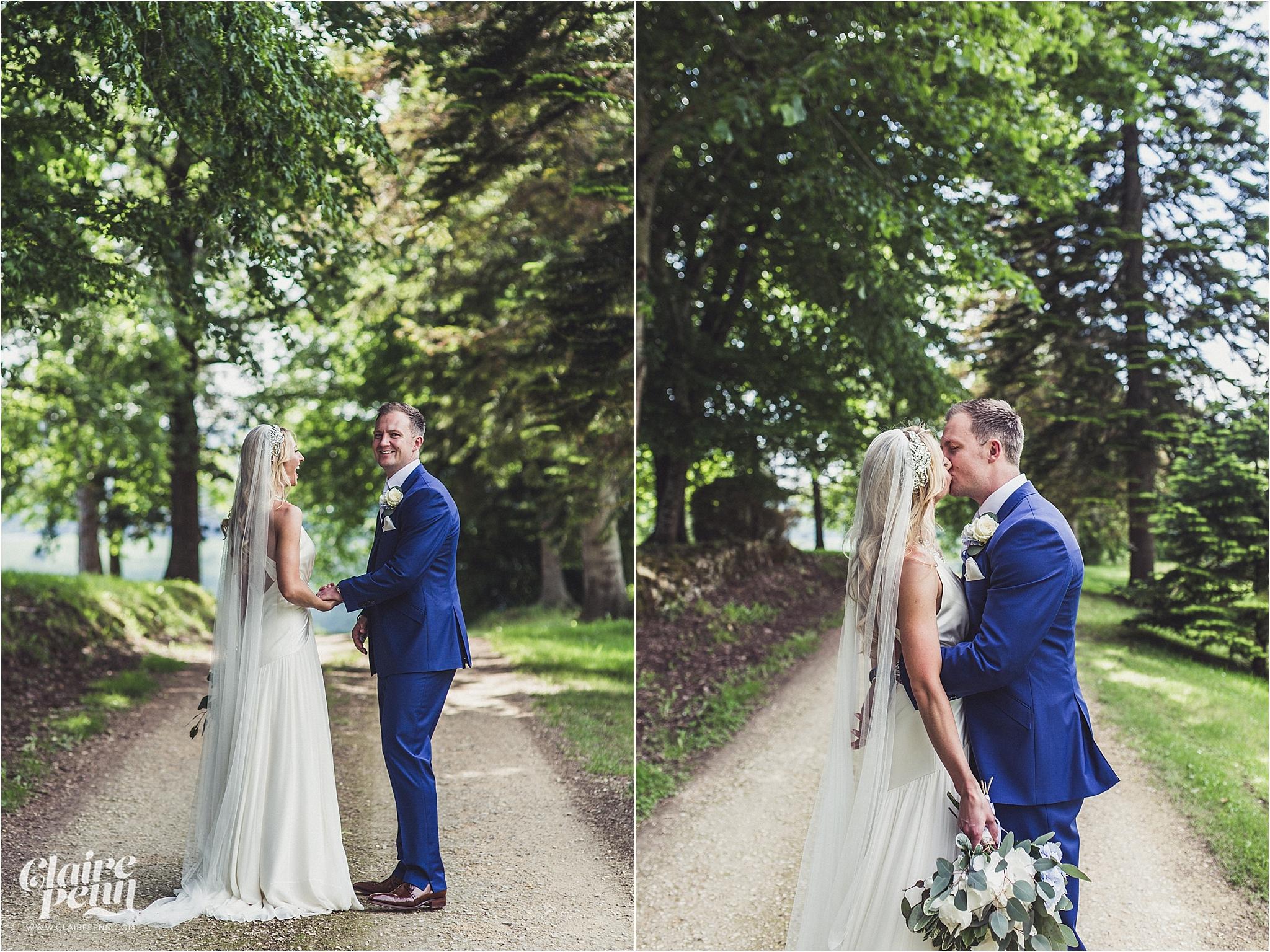 Fairytale Chateau wedding Dordogne 00034.jpg