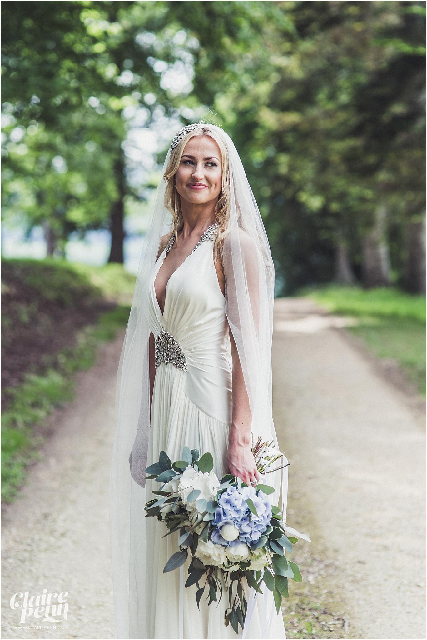 Fairytale Chateau wedding Dordogne 00036.jpg