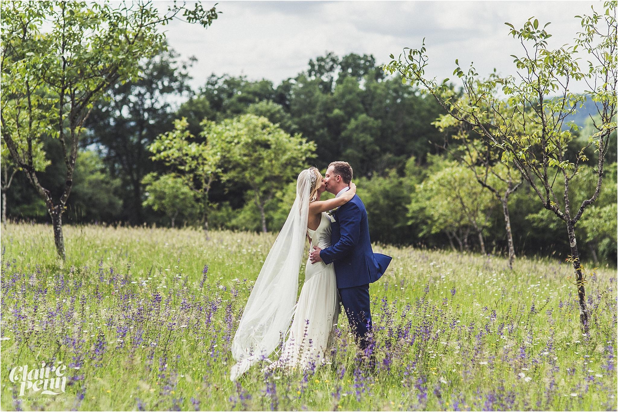 Fairytale Chateau wedding Dordogne 00037.jpg