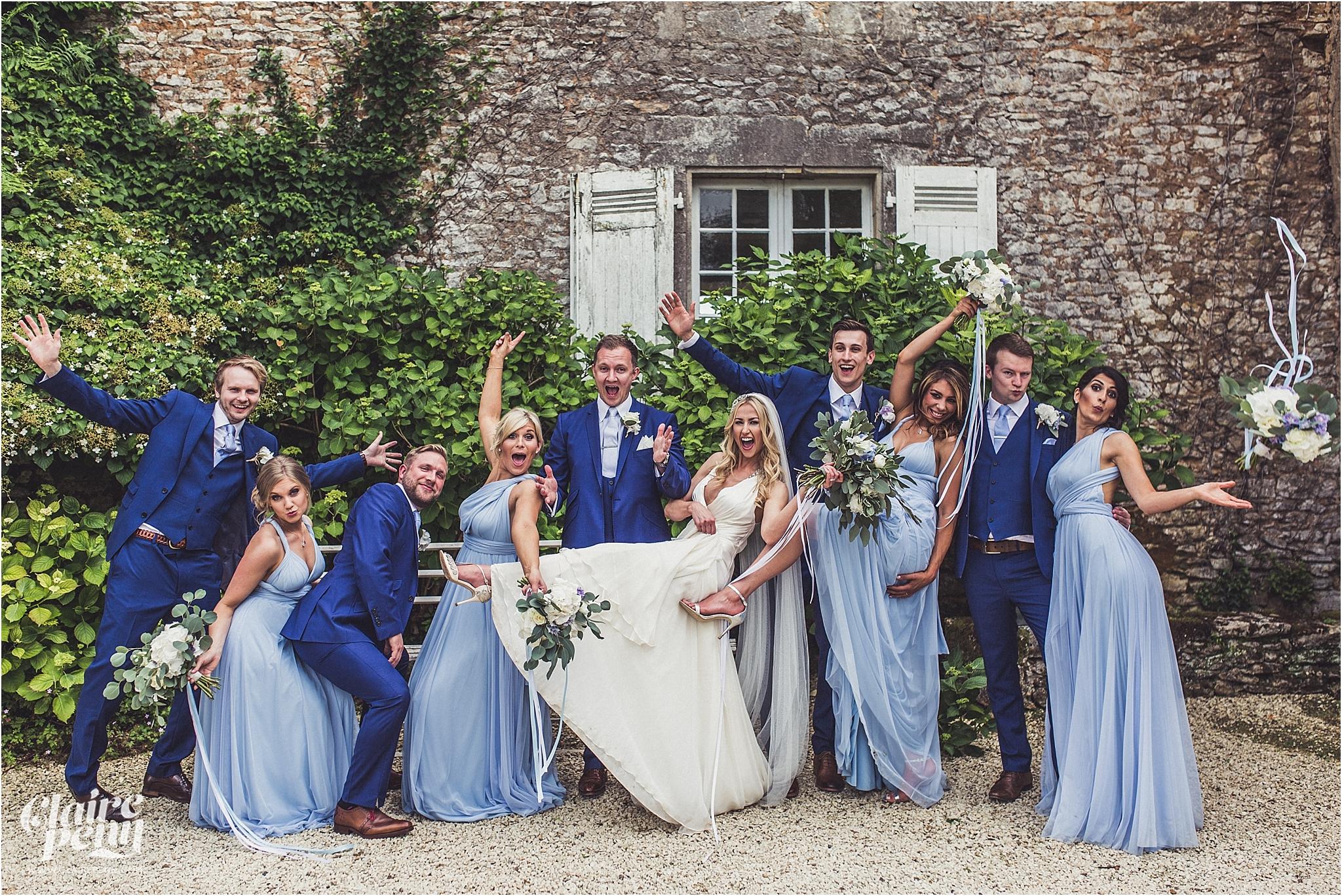 Fairytale Chateau wedding Dordogne 00042.jpg