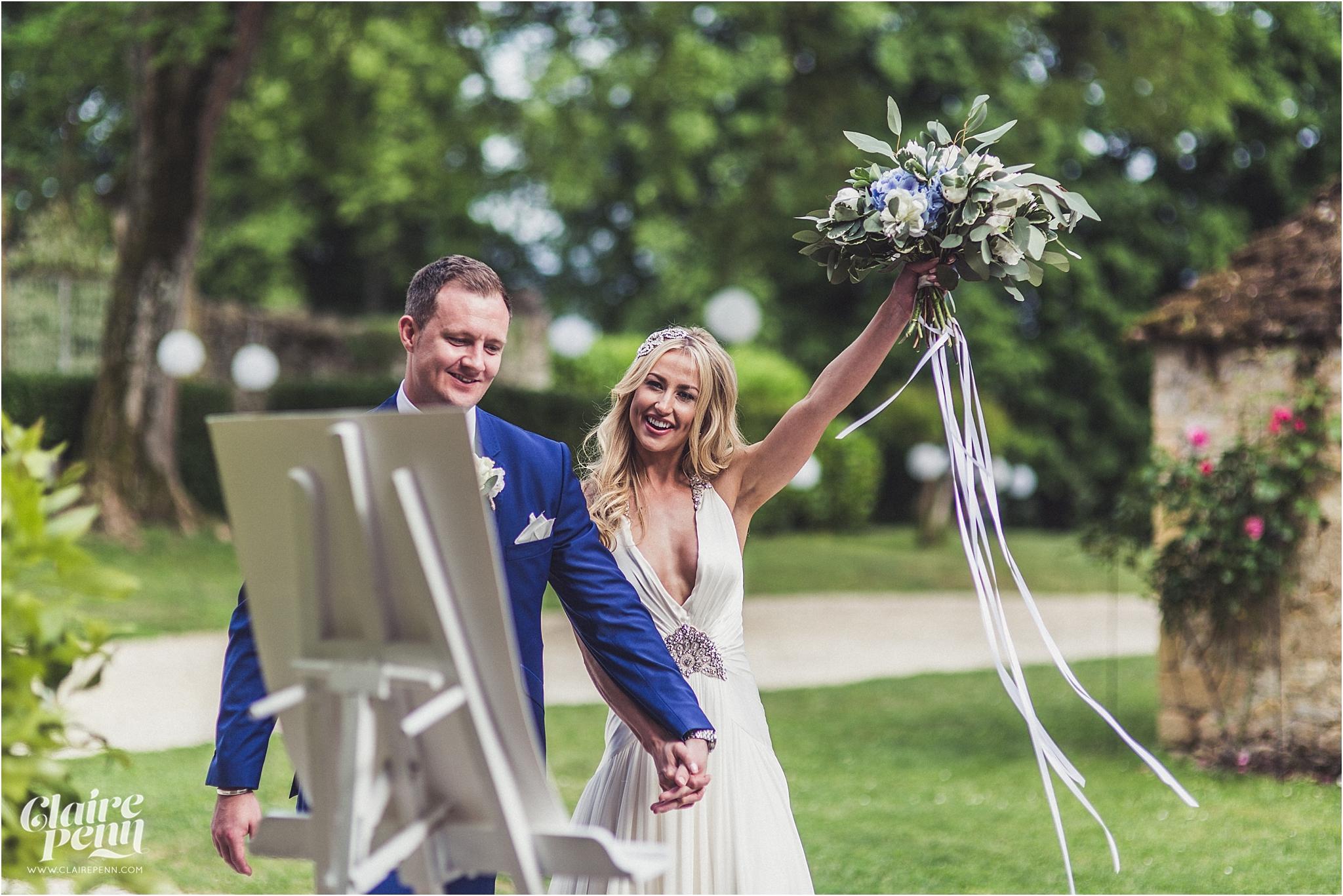 Fairytale Chateau wedding Dordogne 00043.jpg