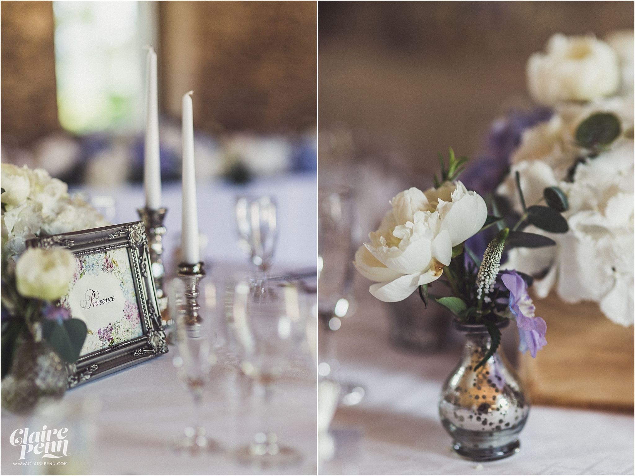 Fairytale Chateau wedding Dordogne 00044.jpg