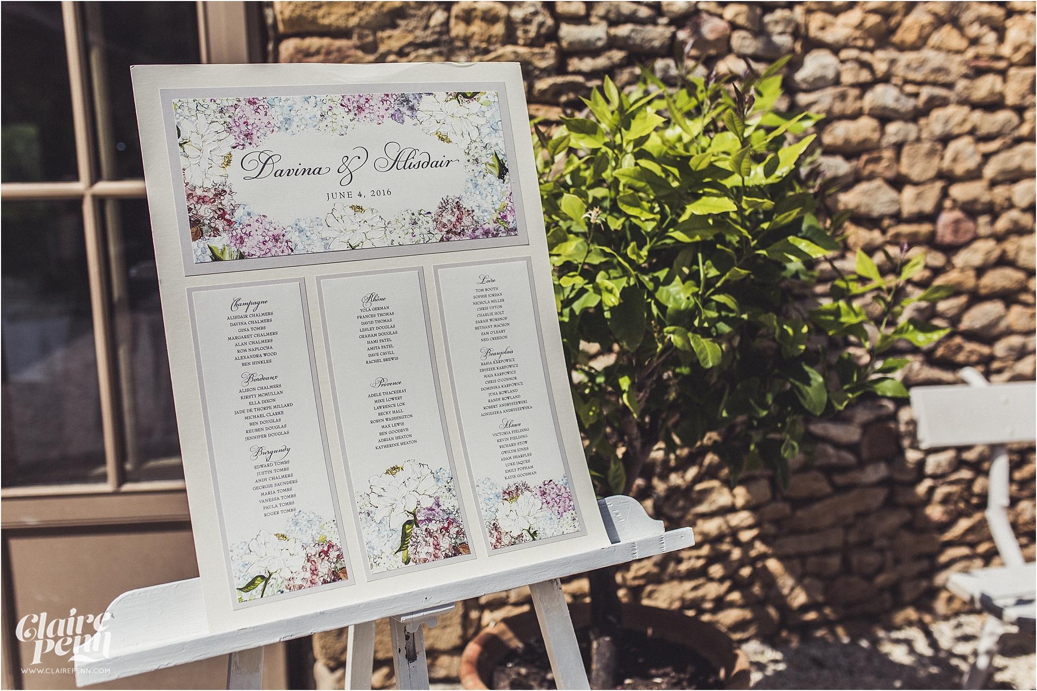 Fairytale Chateau wedding Dordogne 00045.jpg