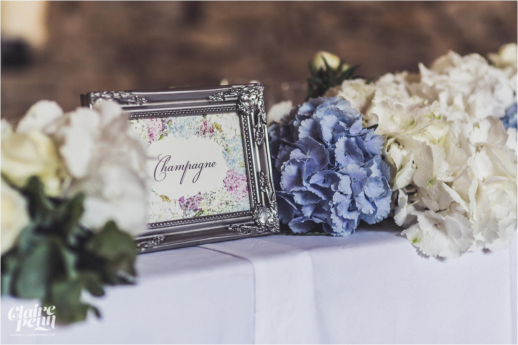 Fairytale Chateau wedding Dordogne 00046.jpg