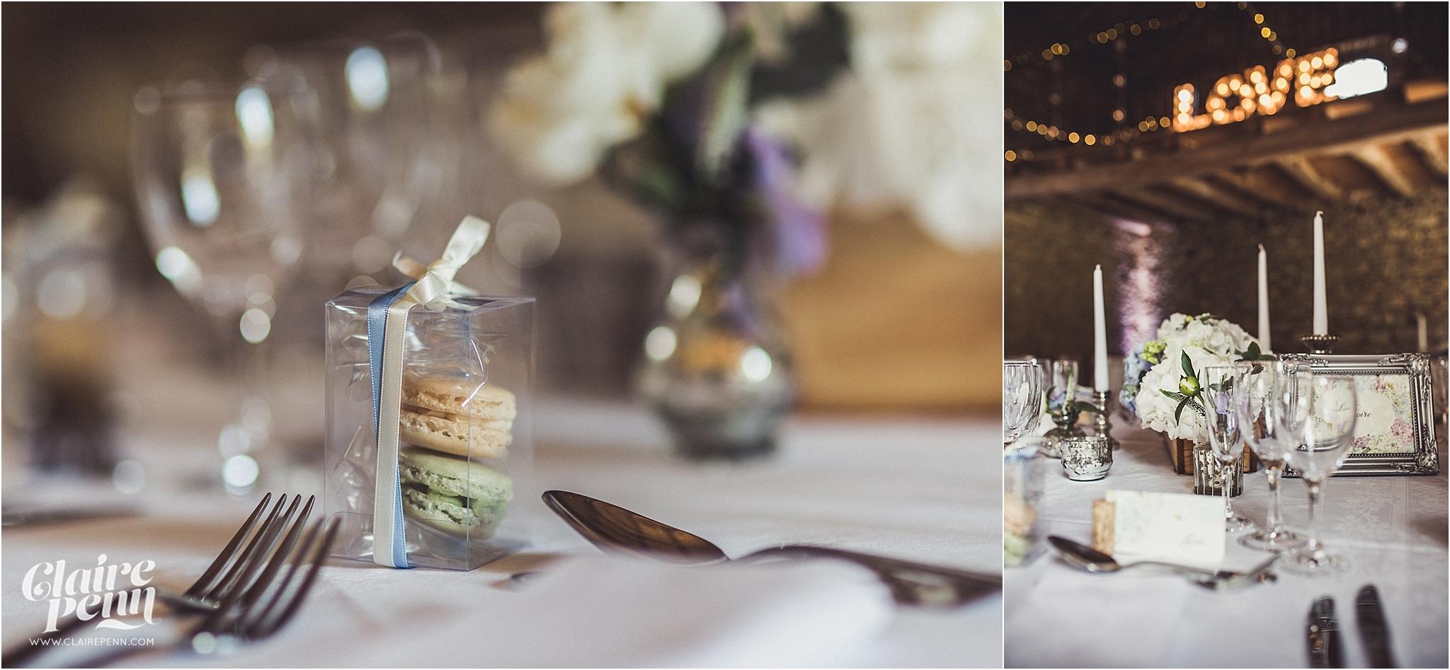 Fairytale Chateau wedding Dordogne 00047.jpg