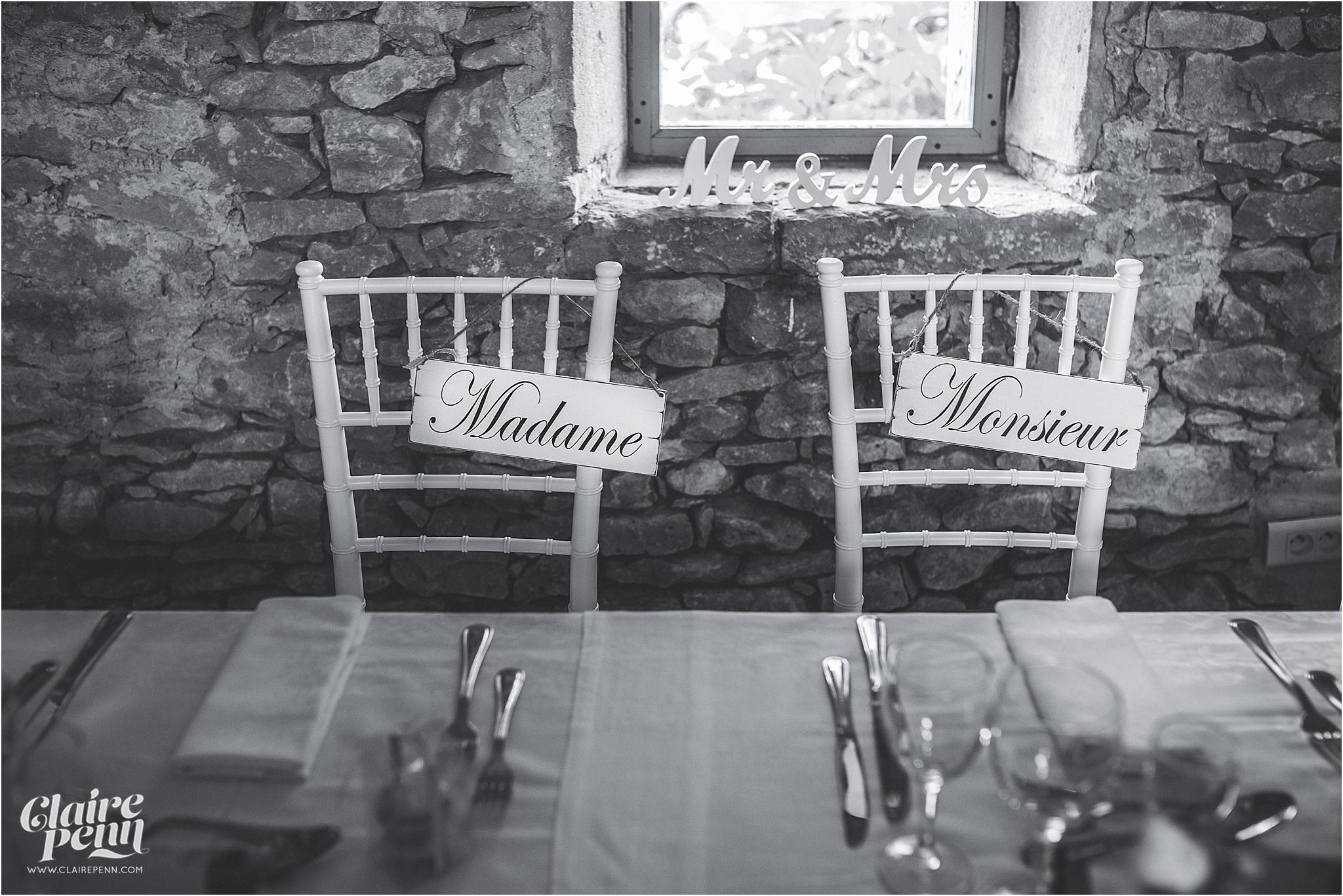 Fairytale Chateau wedding Dordogne 00049.jpg
