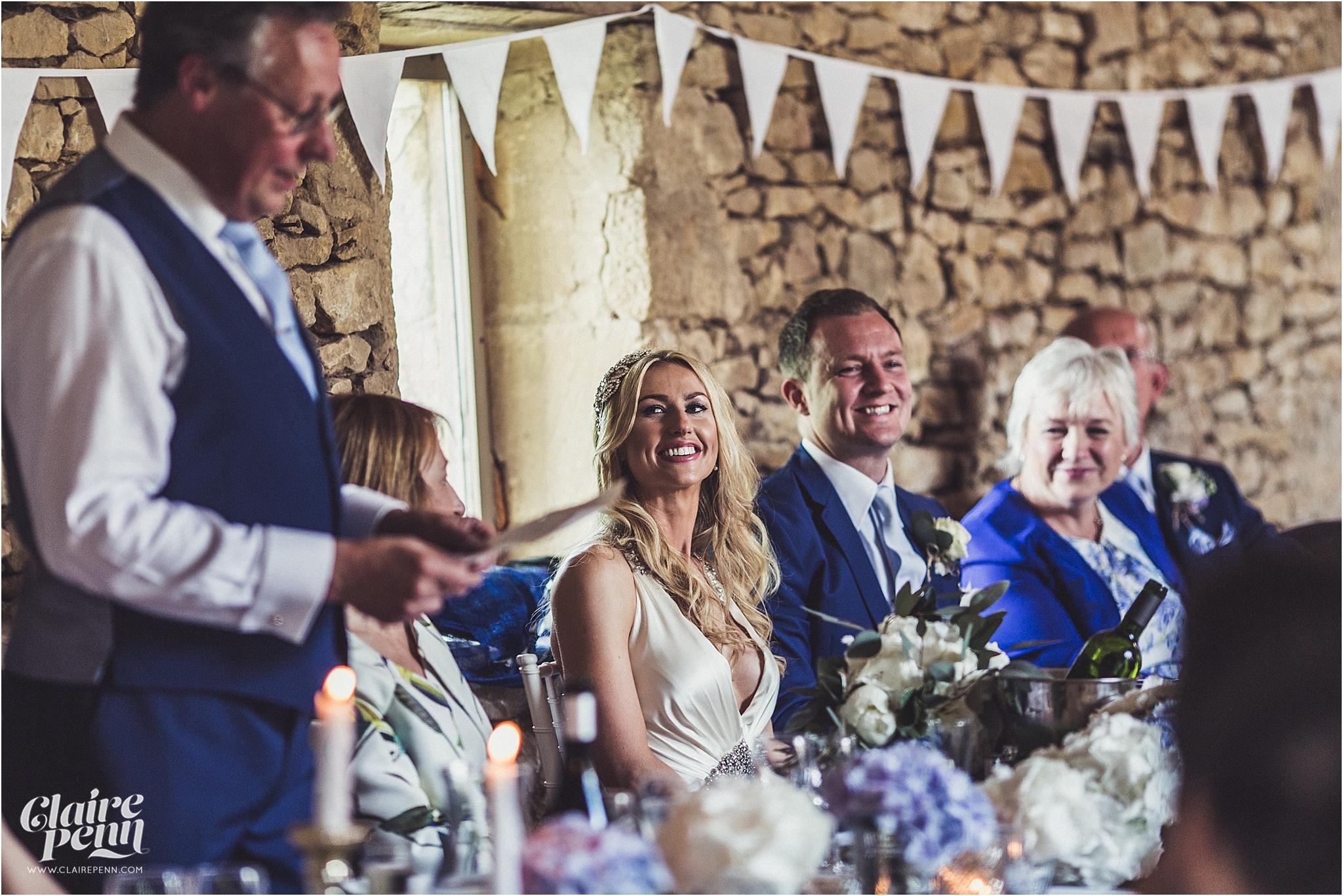 Fairytale Chateau wedding Dordogne 00052.jpg