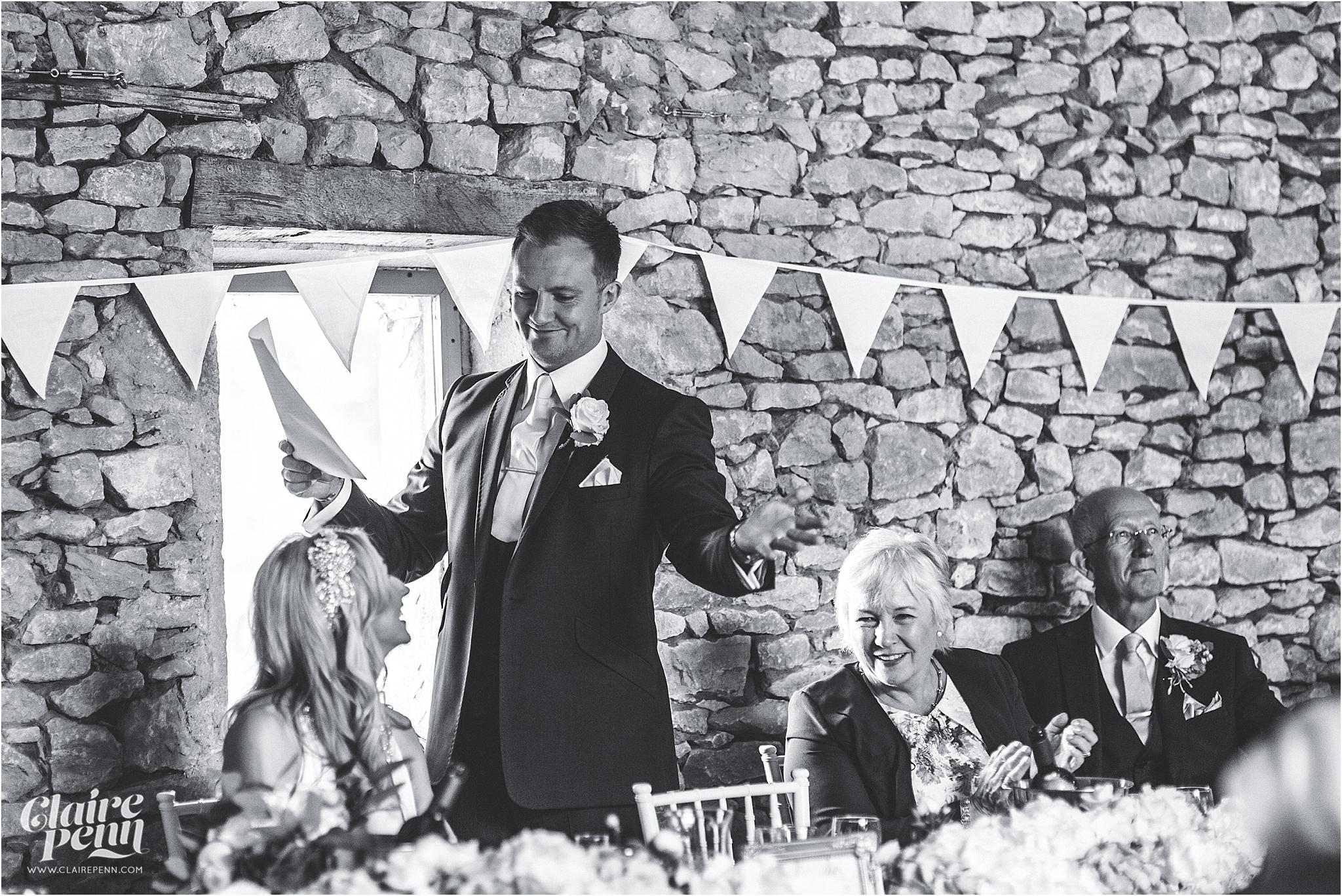 Fairytale Chateau wedding Dordogne 00055.jpg