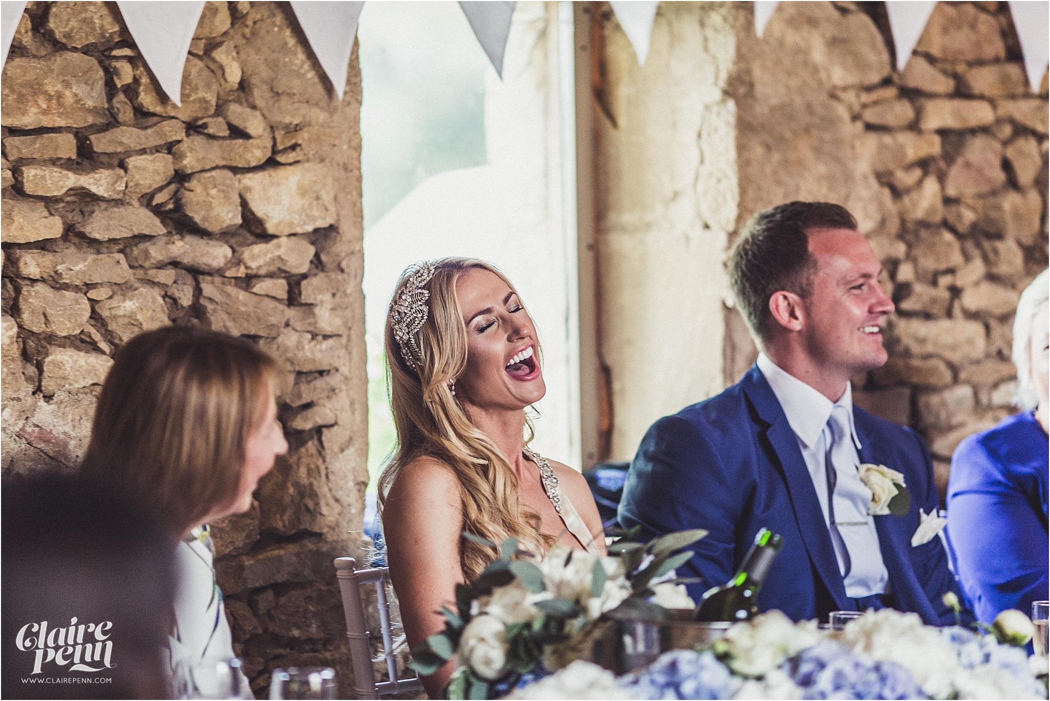 Fairytale Chateau wedding Dordogne 00057.jpg