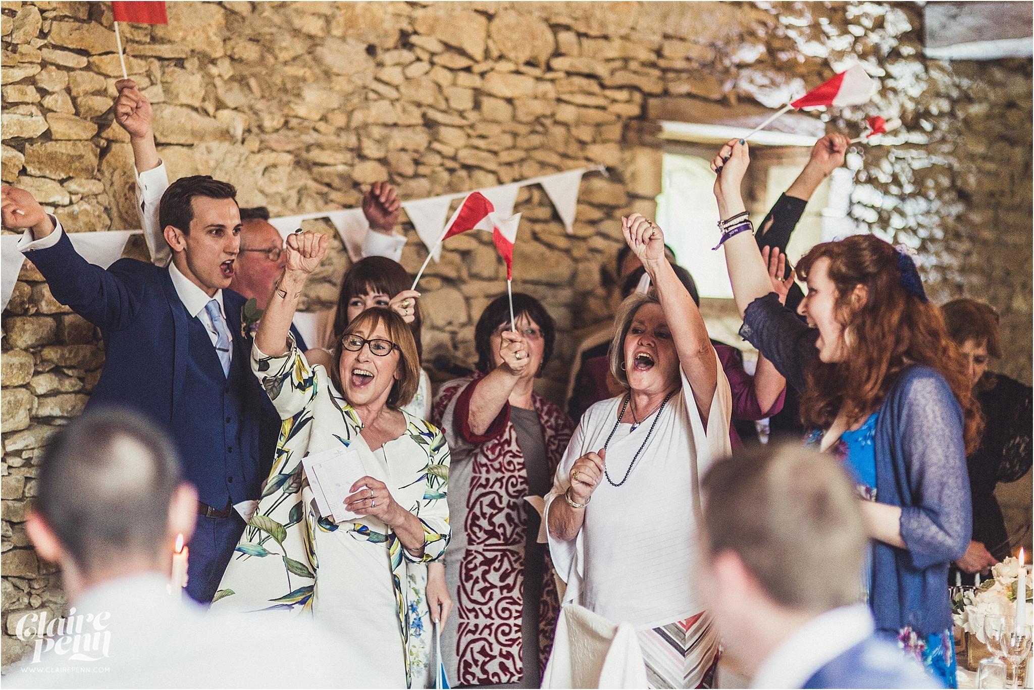 Fairytale Chateau wedding Dordogne 00060.jpg