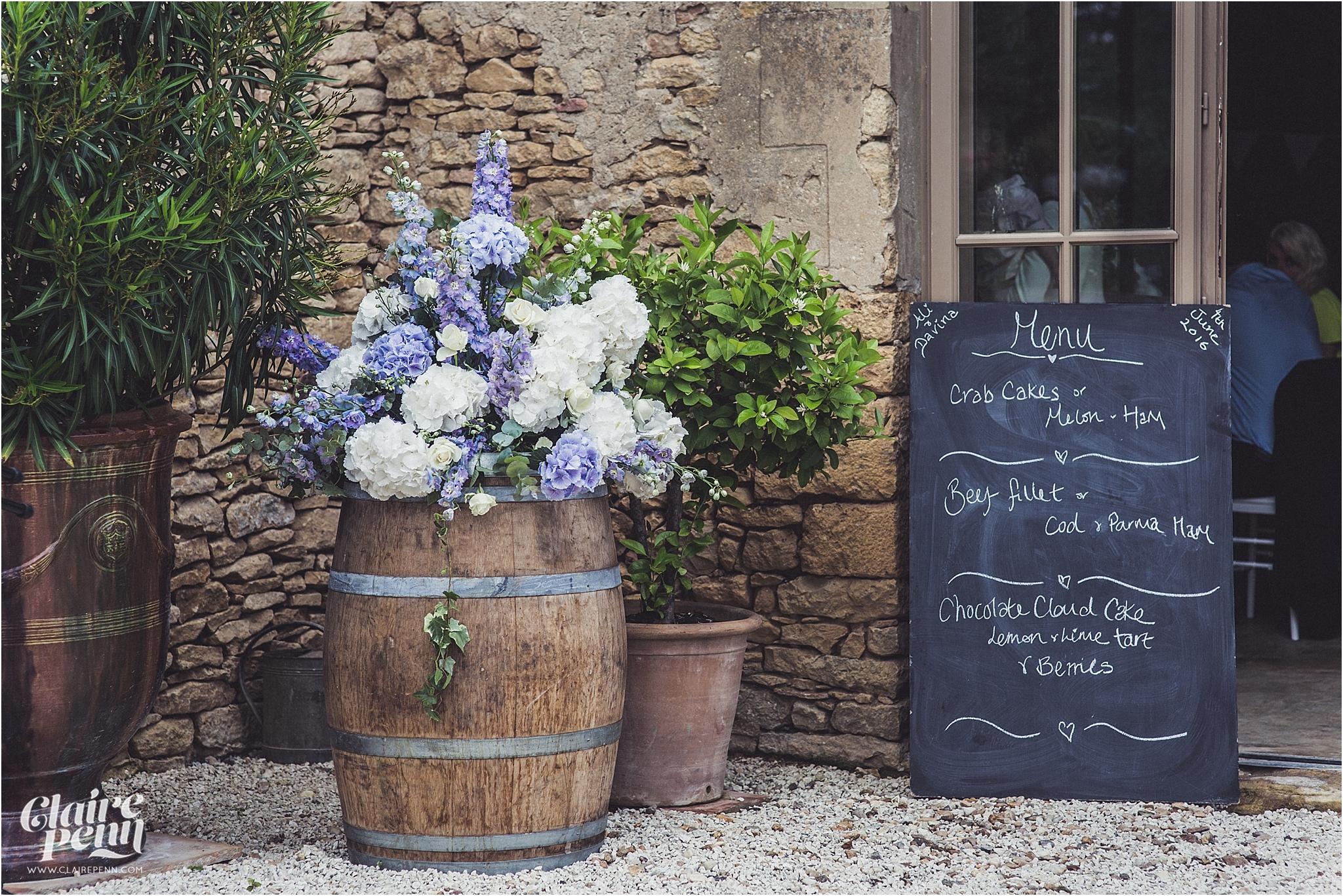 Fairytale Chateau wedding Dordogne 00062.jpg