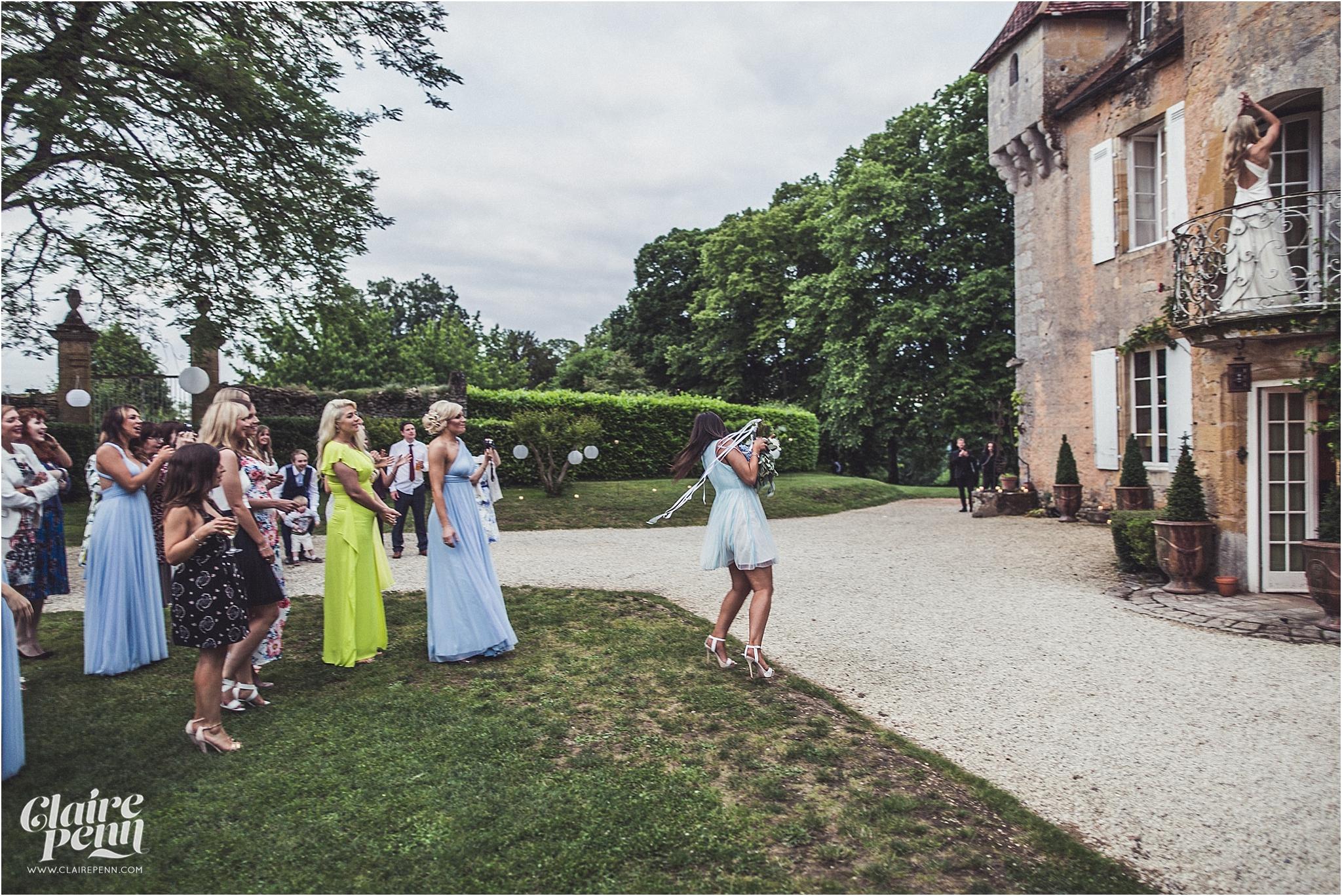 Fairytale Chateau wedding Dordogne 00063.jpg