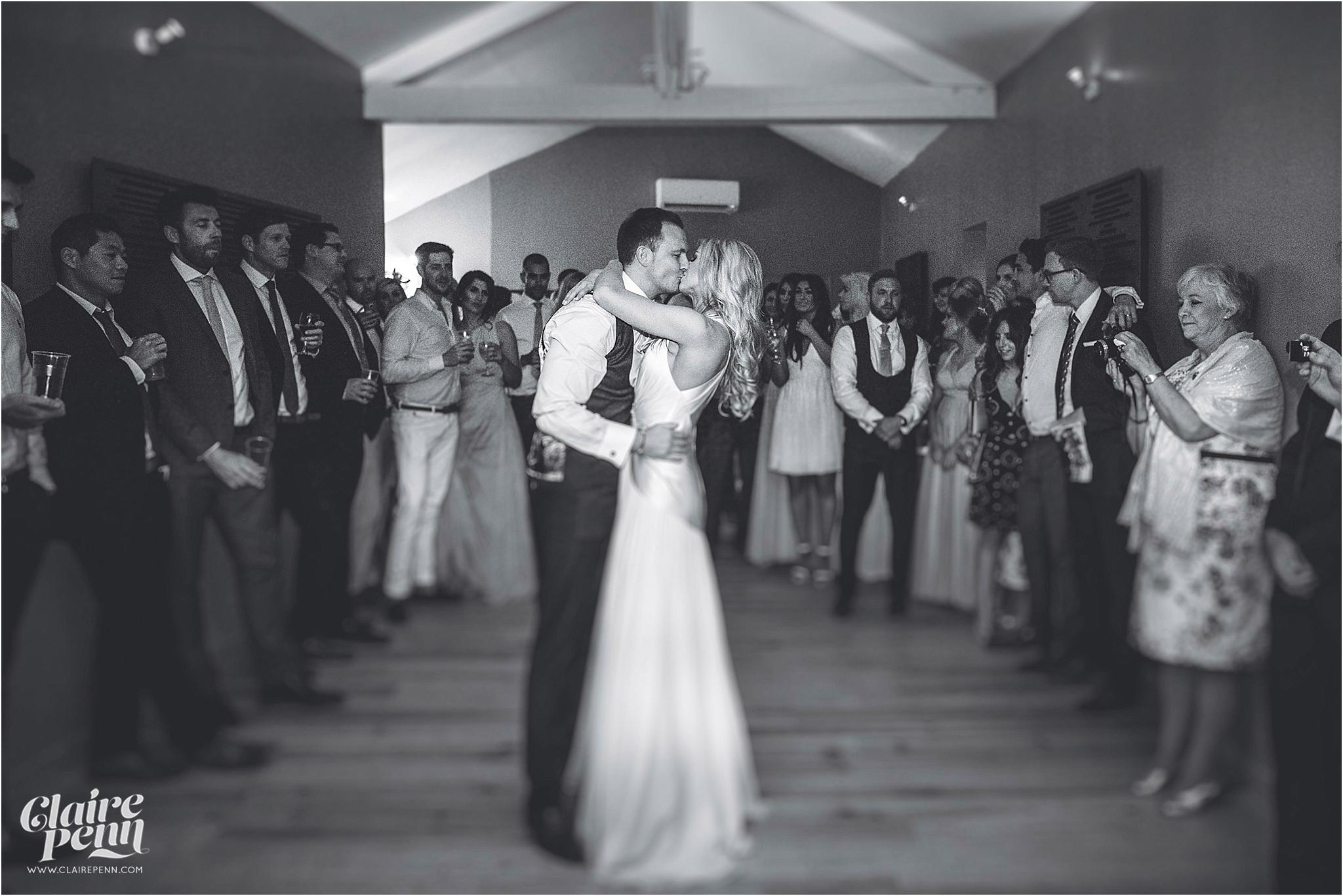 Fairytale Chateau wedding Dordogne 00067.jpg