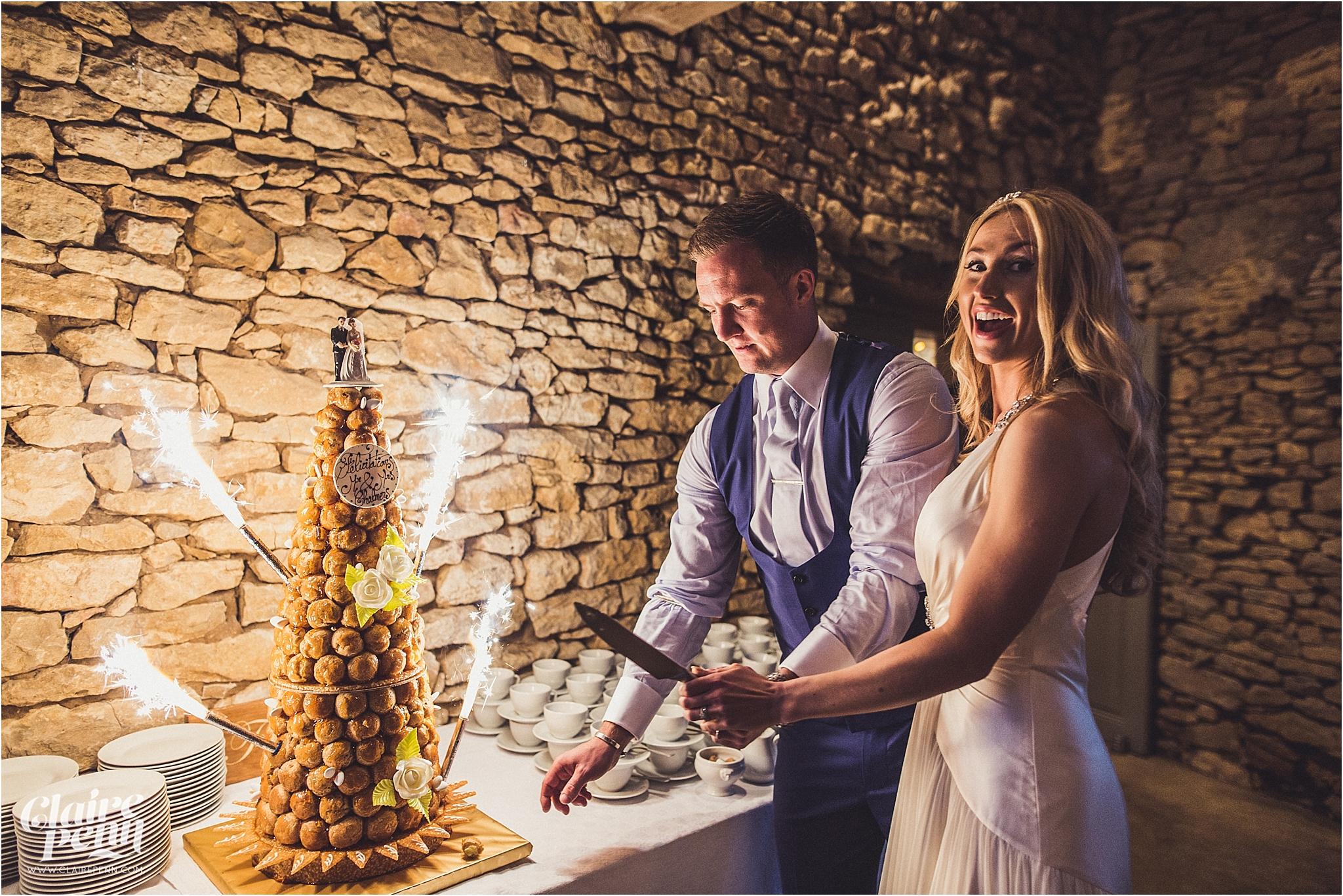Fairytale Chateau wedding Dordogne 00066.jpg