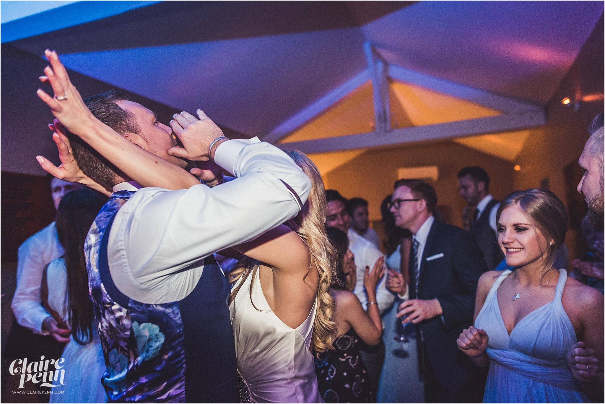 Fairytale Chateau wedding Dordogne 00070.jpg