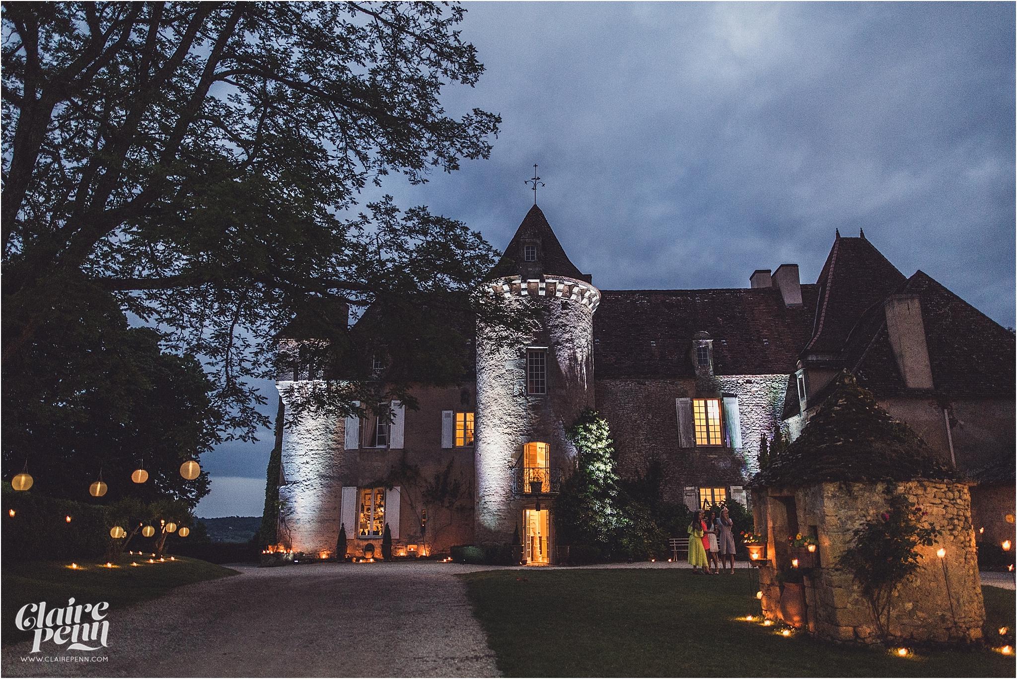 Fairytale Chateau wedding Dordogne 00081.jpg