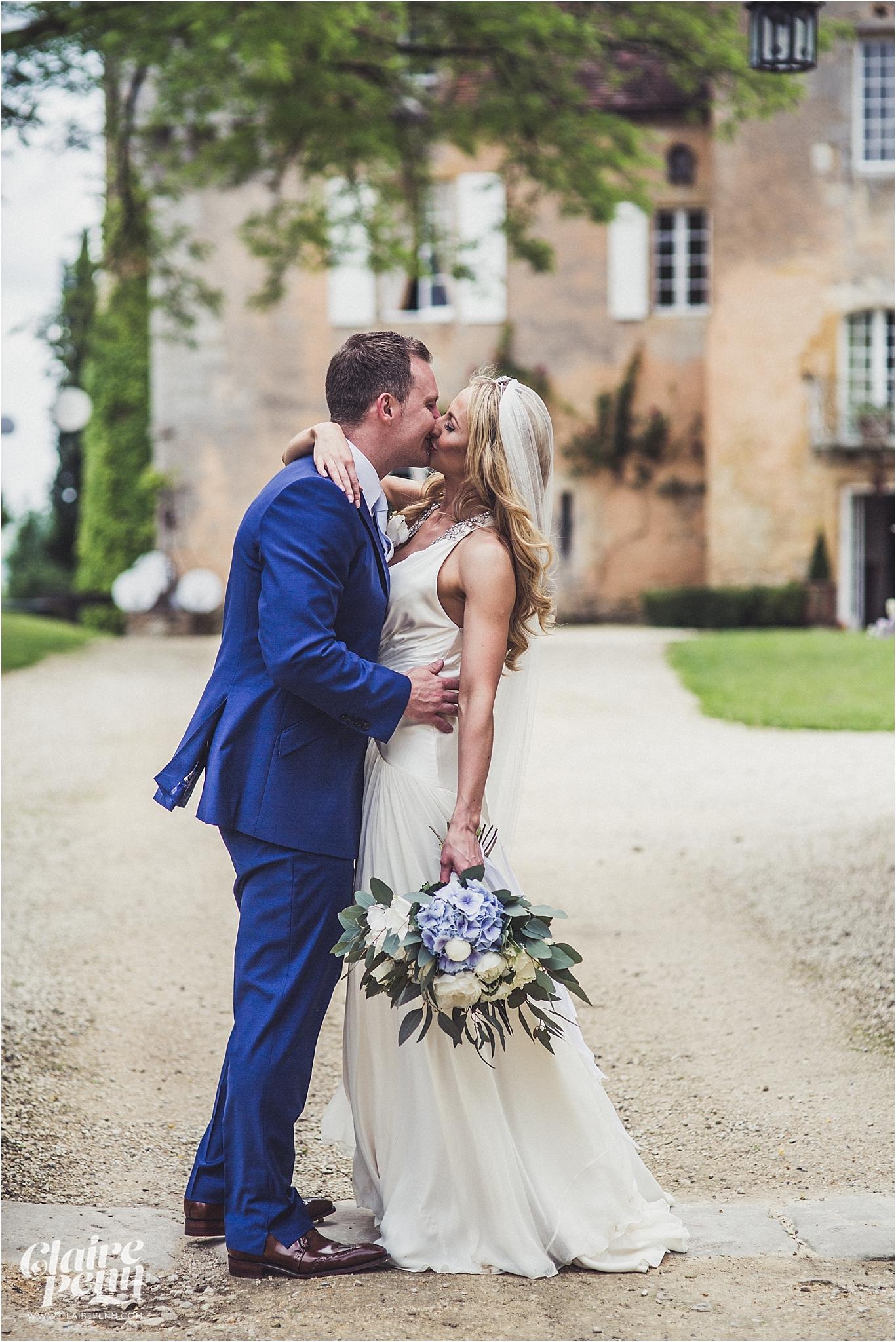La Leotardie wedding Dordogne France_0263.jpg