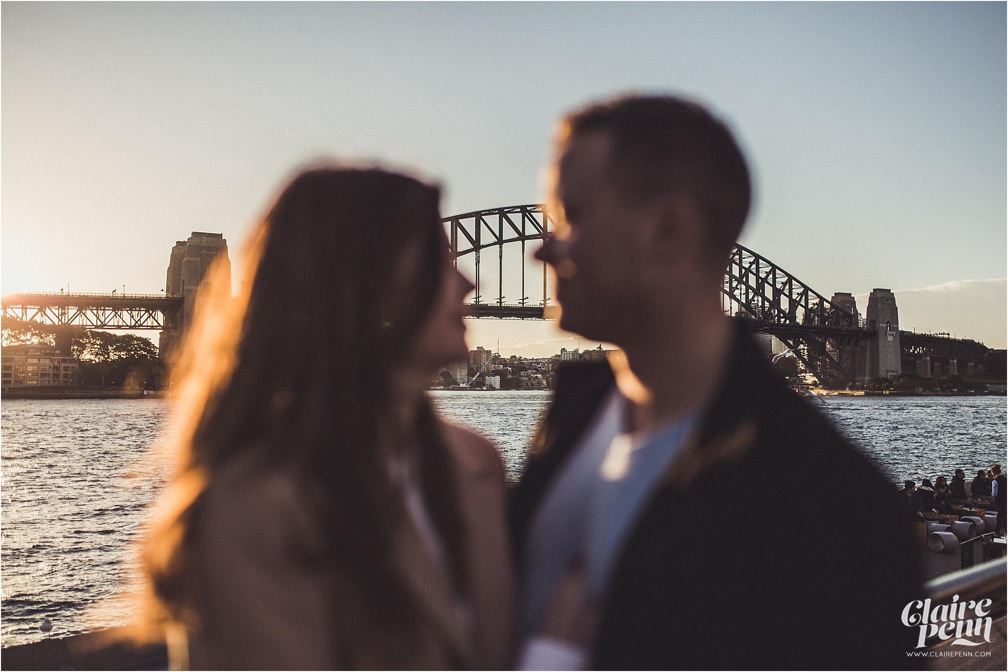 Sydney sunset engagement proposal Opera House_0013.jpg