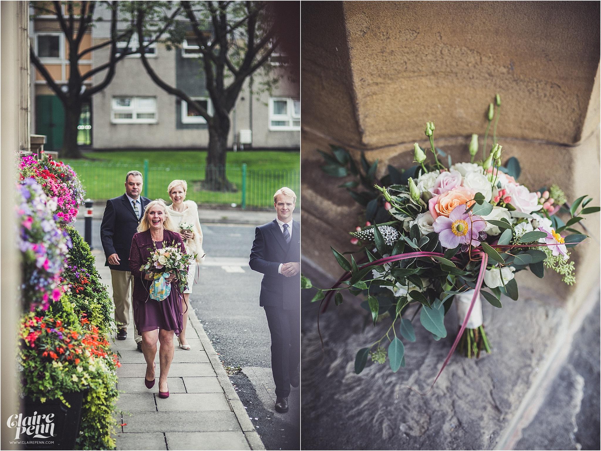 Iscoyd Park wedding Cheshire North Wales_0081.jpg