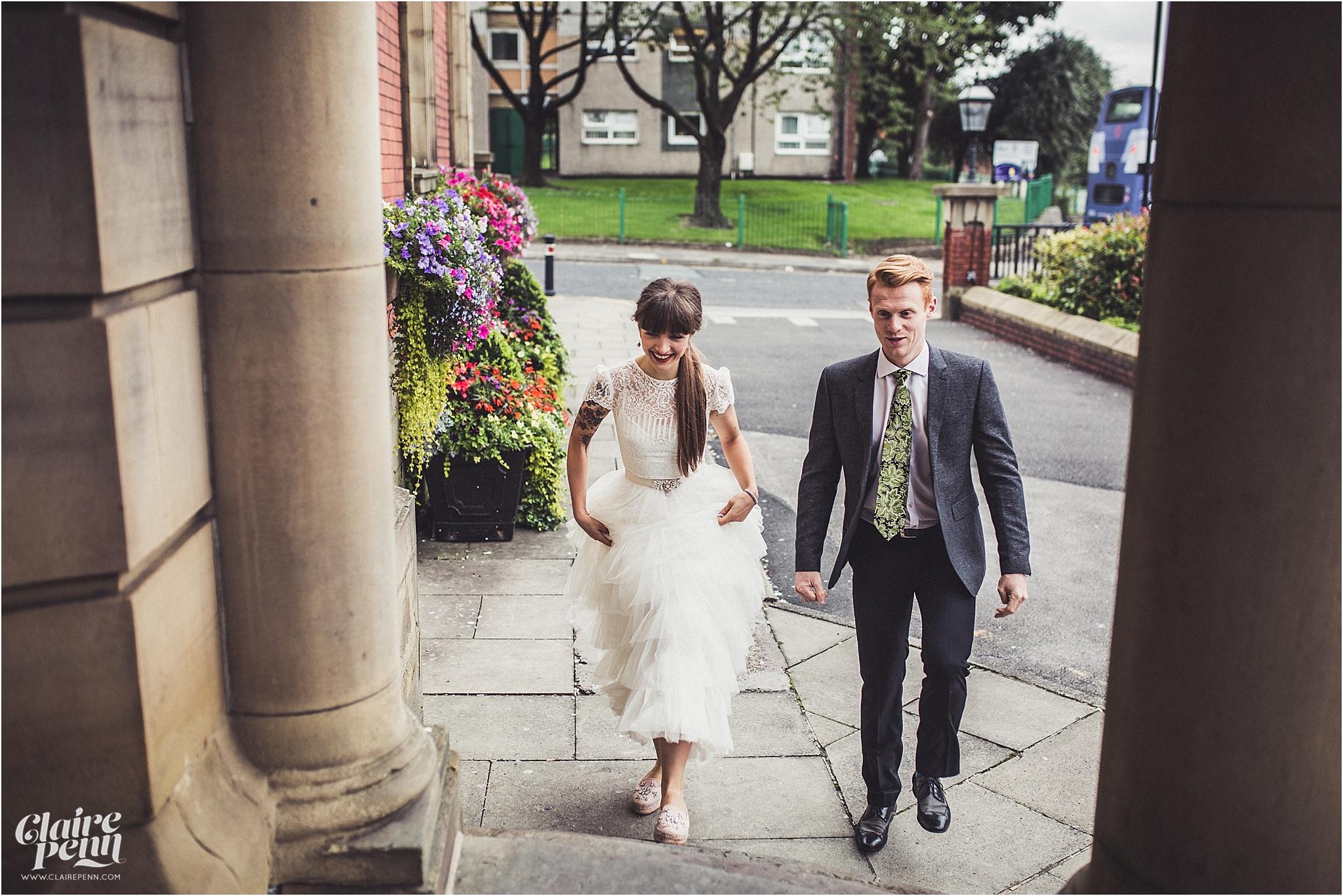 Iscoyd Park wedding Cheshire North Wales_0083.jpg