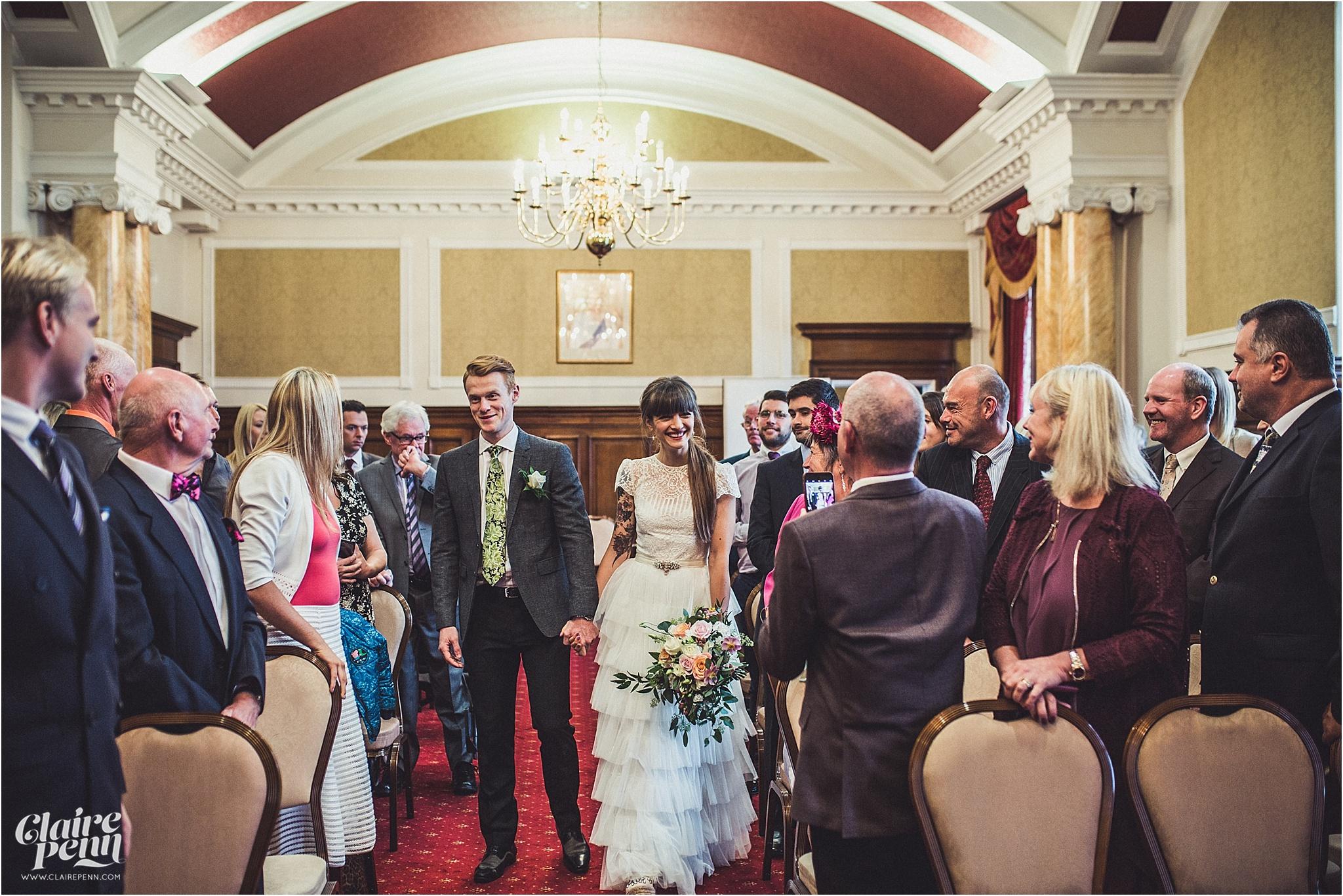 Iscoyd Park wedding Cheshire North Wales_0084.jpg