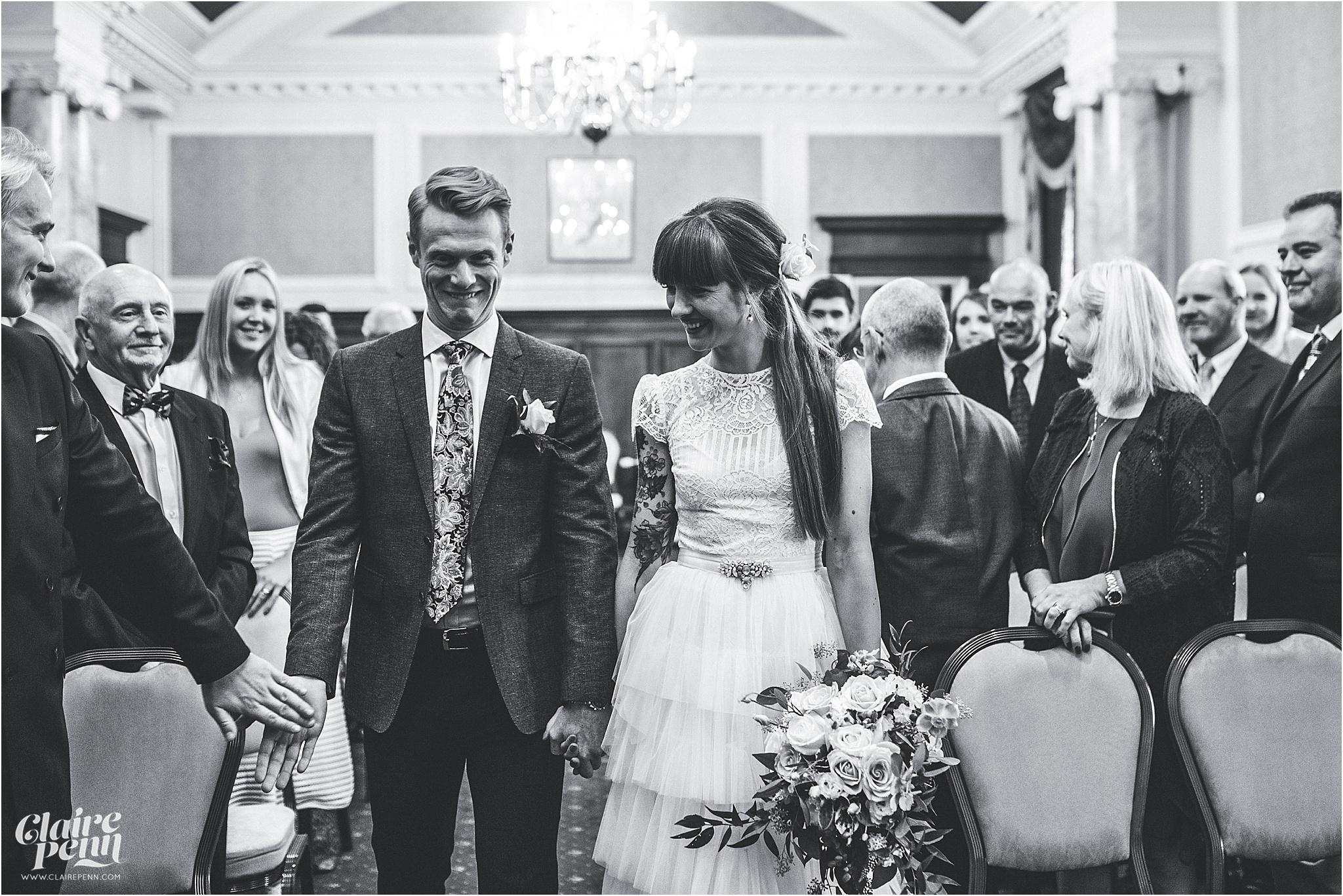 Iscoyd Park wedding Cheshire North Wales_0085.jpg