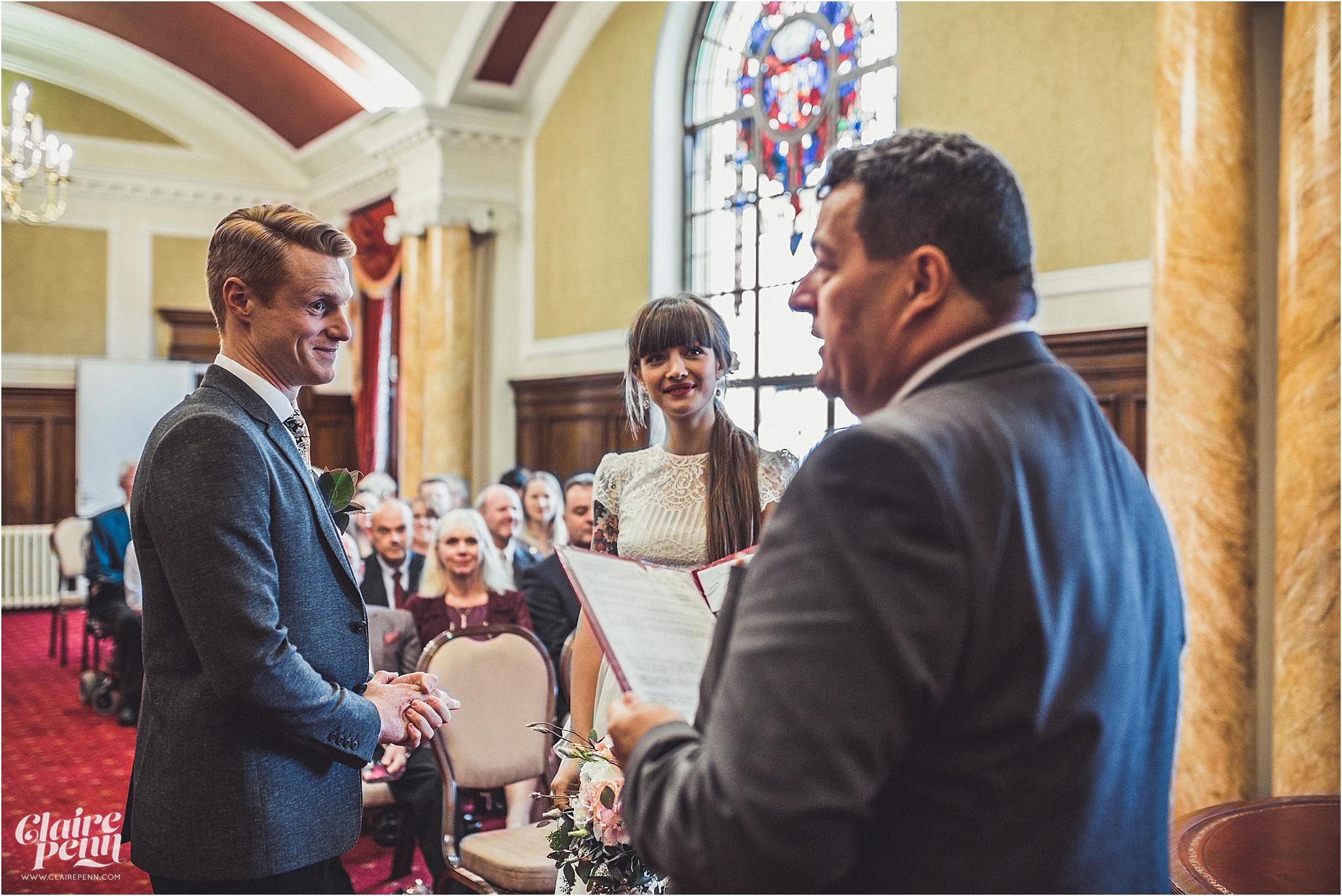 Iscoyd Park wedding Cheshire North Wales_0086.jpg