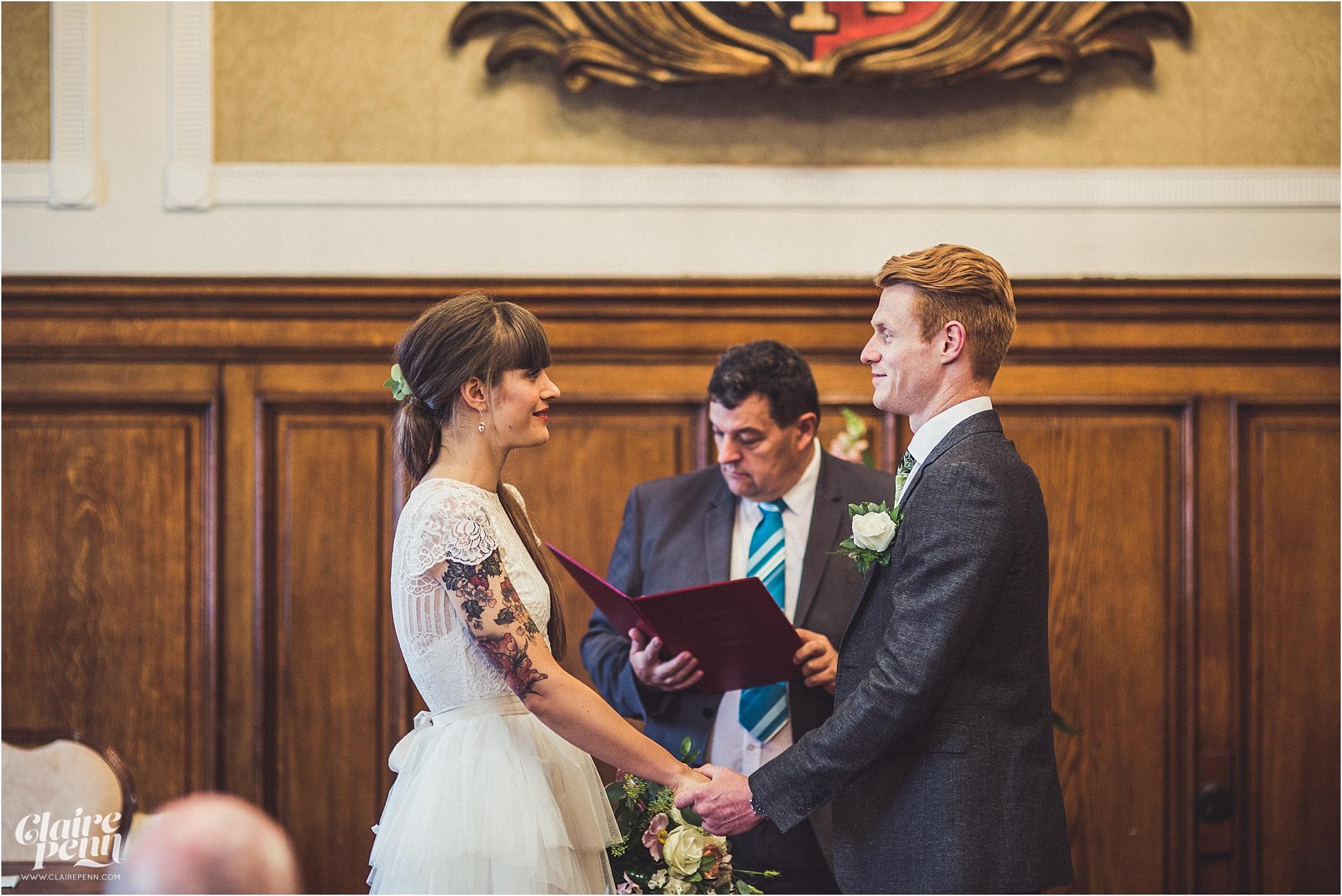 Iscoyd Park wedding Cheshire North Wales_0088.jpg