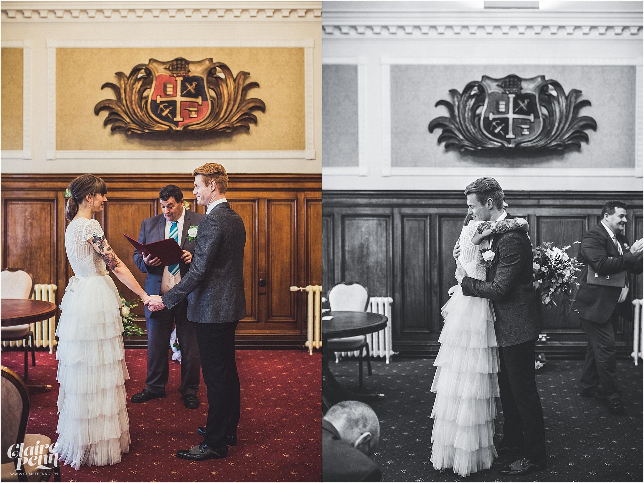 Iscoyd Park wedding Cheshire North Wales_0089.jpg