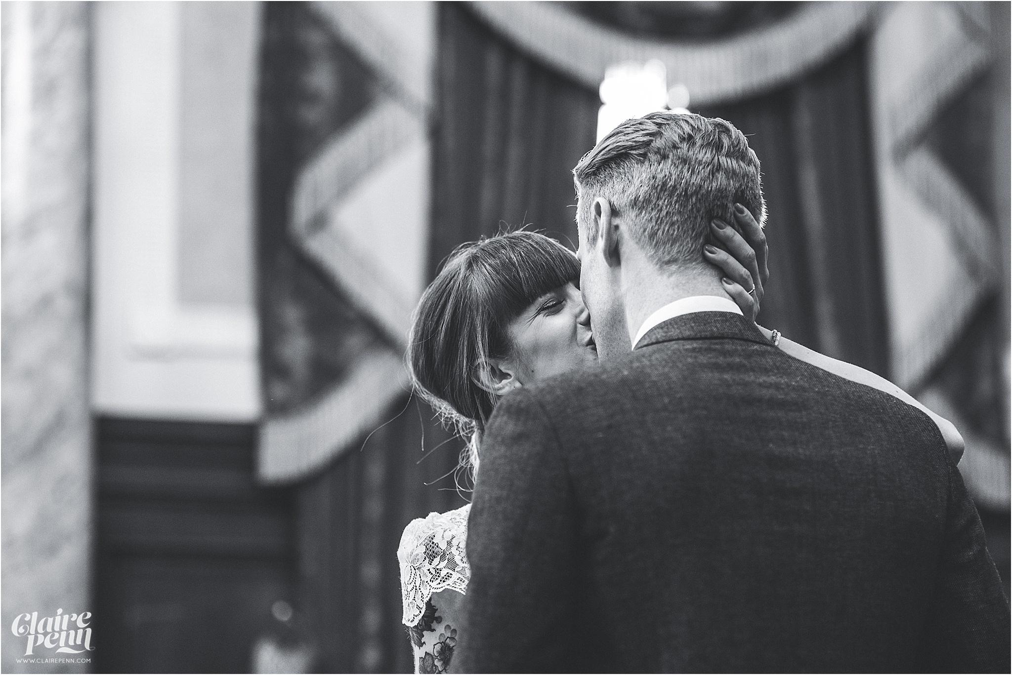 Iscoyd Park wedding Cheshire North Wales_0090.jpg