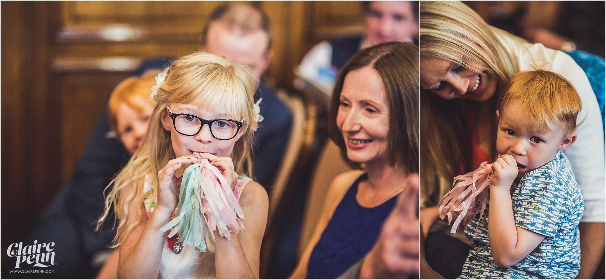 Iscoyd Park wedding Cheshire North Wales_0091.jpg