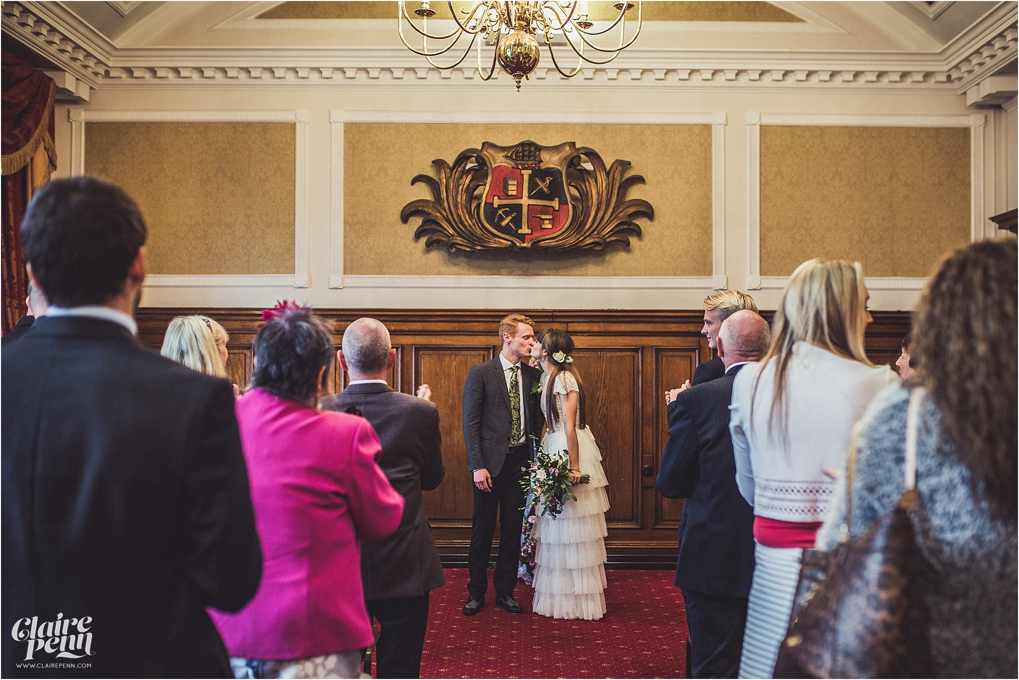 Iscoyd Park wedding Cheshire North Wales_0095.jpg