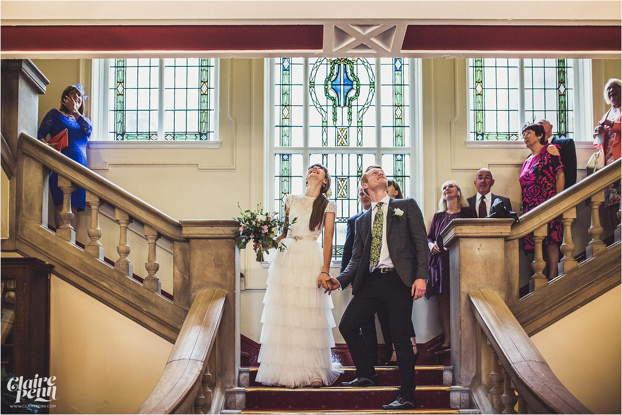 Iscoyd Park wedding Cheshire North Wales_0098.jpg
