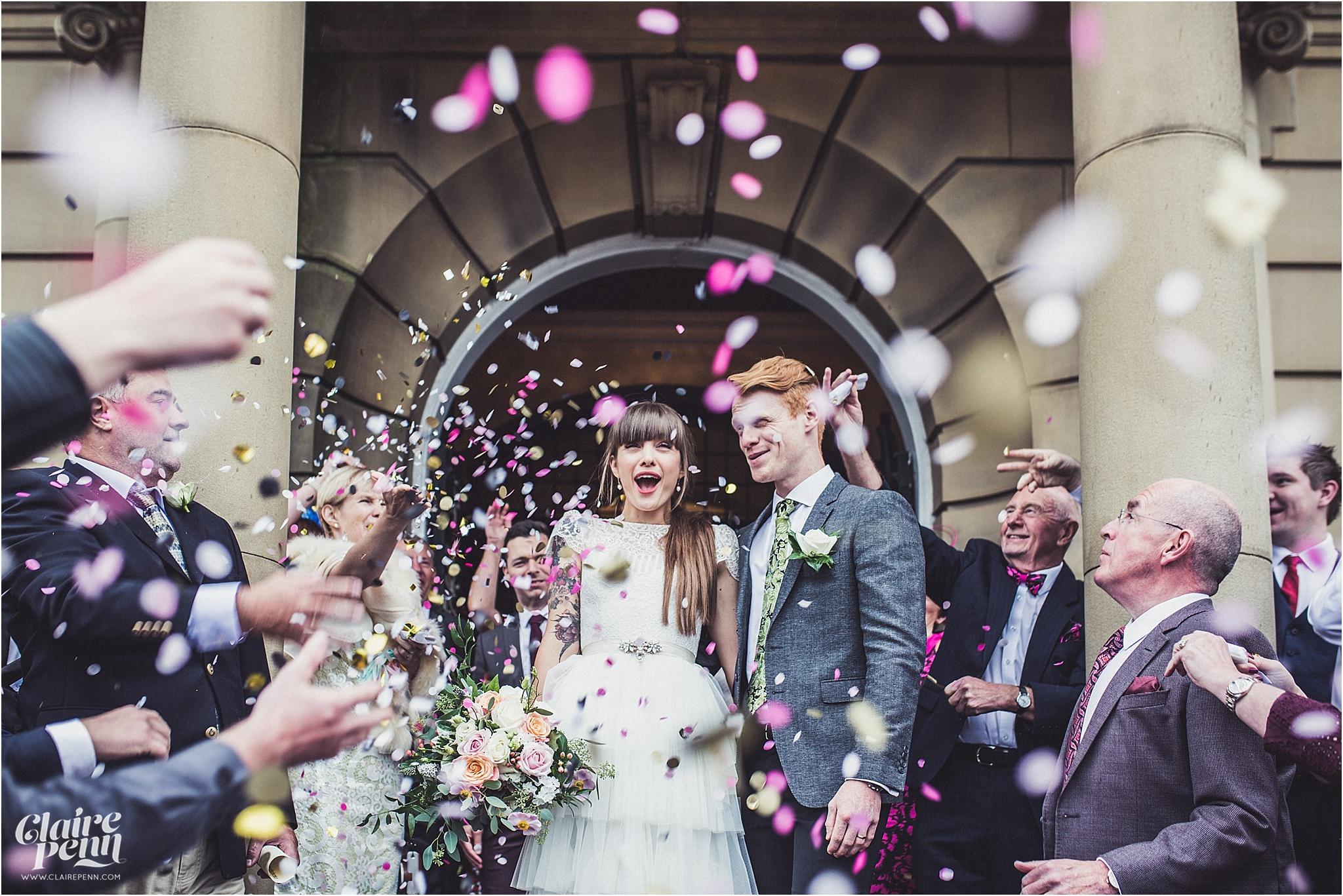 Iscoyd Park wedding Cheshire North Wales_0099.jpg