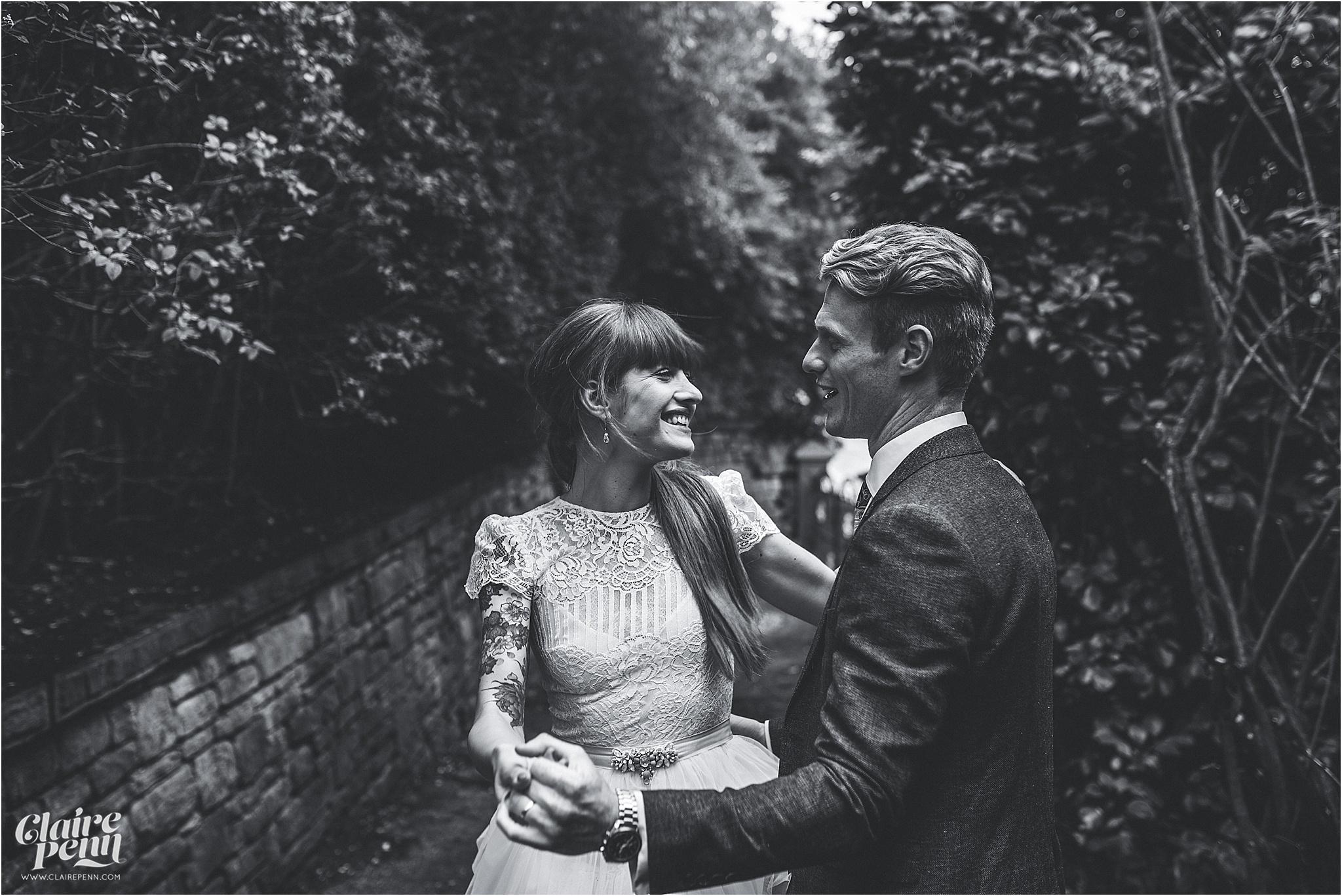 Iscoyd Park wedding Cheshire North Wales_0111.jpg