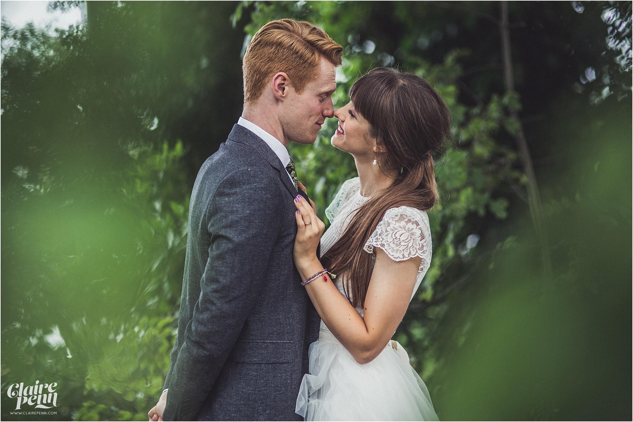 Iscoyd Park wedding Cheshire North Wales_0110.jpg