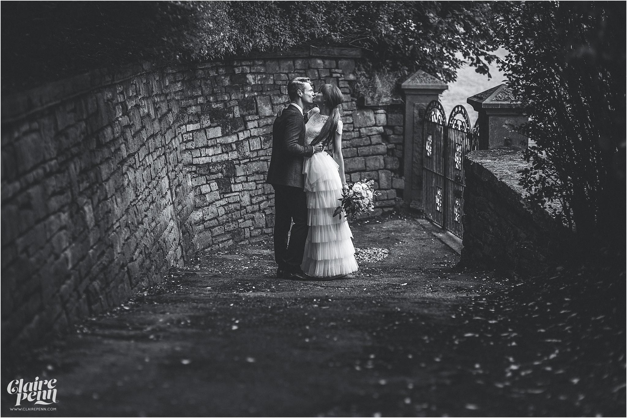 Iscoyd Park wedding Cheshire North Wales_0113.jpg
