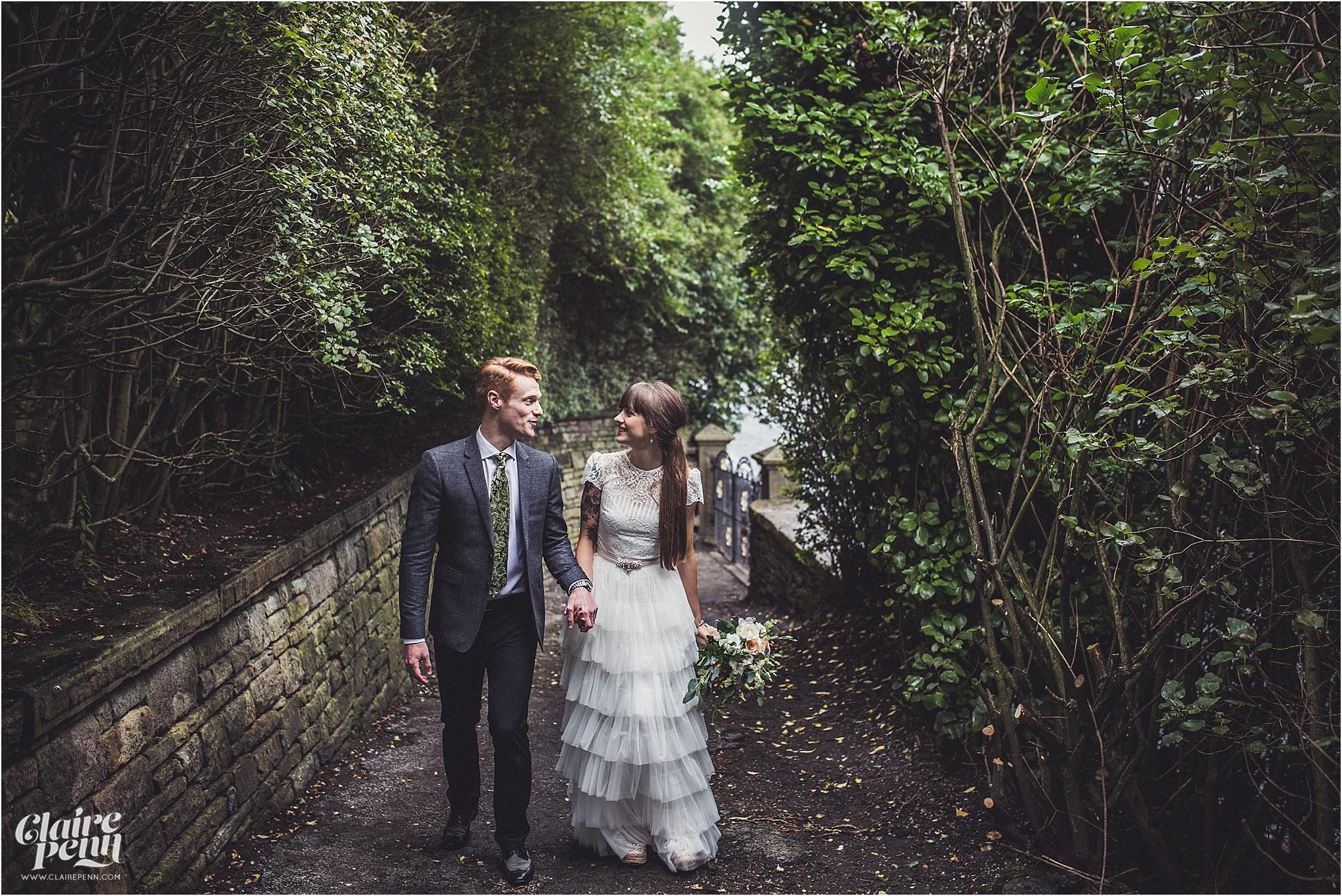 Iscoyd Park wedding Cheshire North Wales_0114.jpg